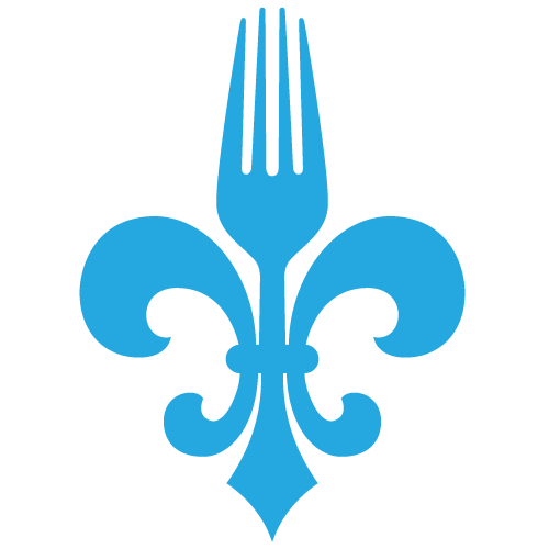 Chartier-fork-logo.png