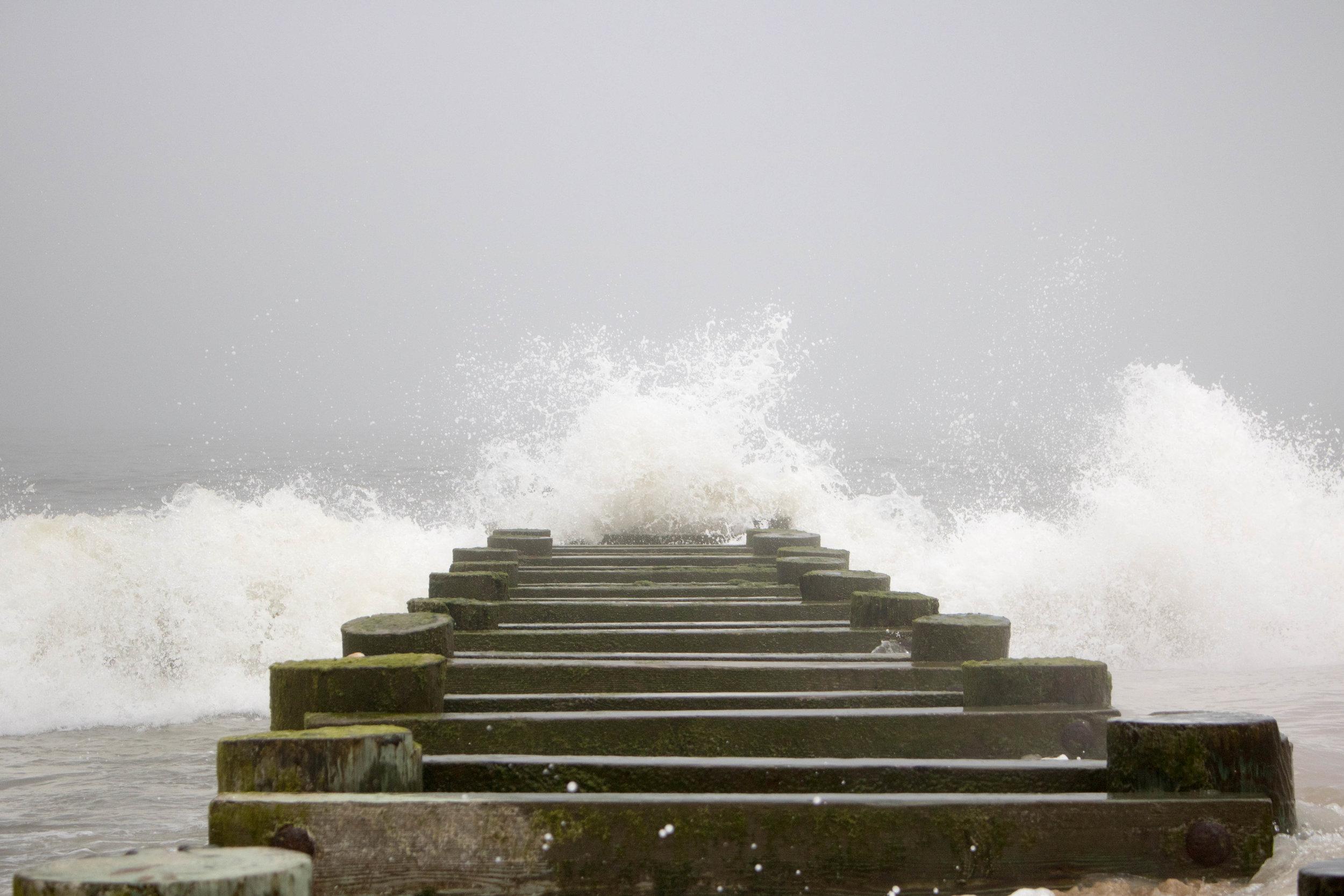 Rehoboth-beach-Deleware-jetty.jpg