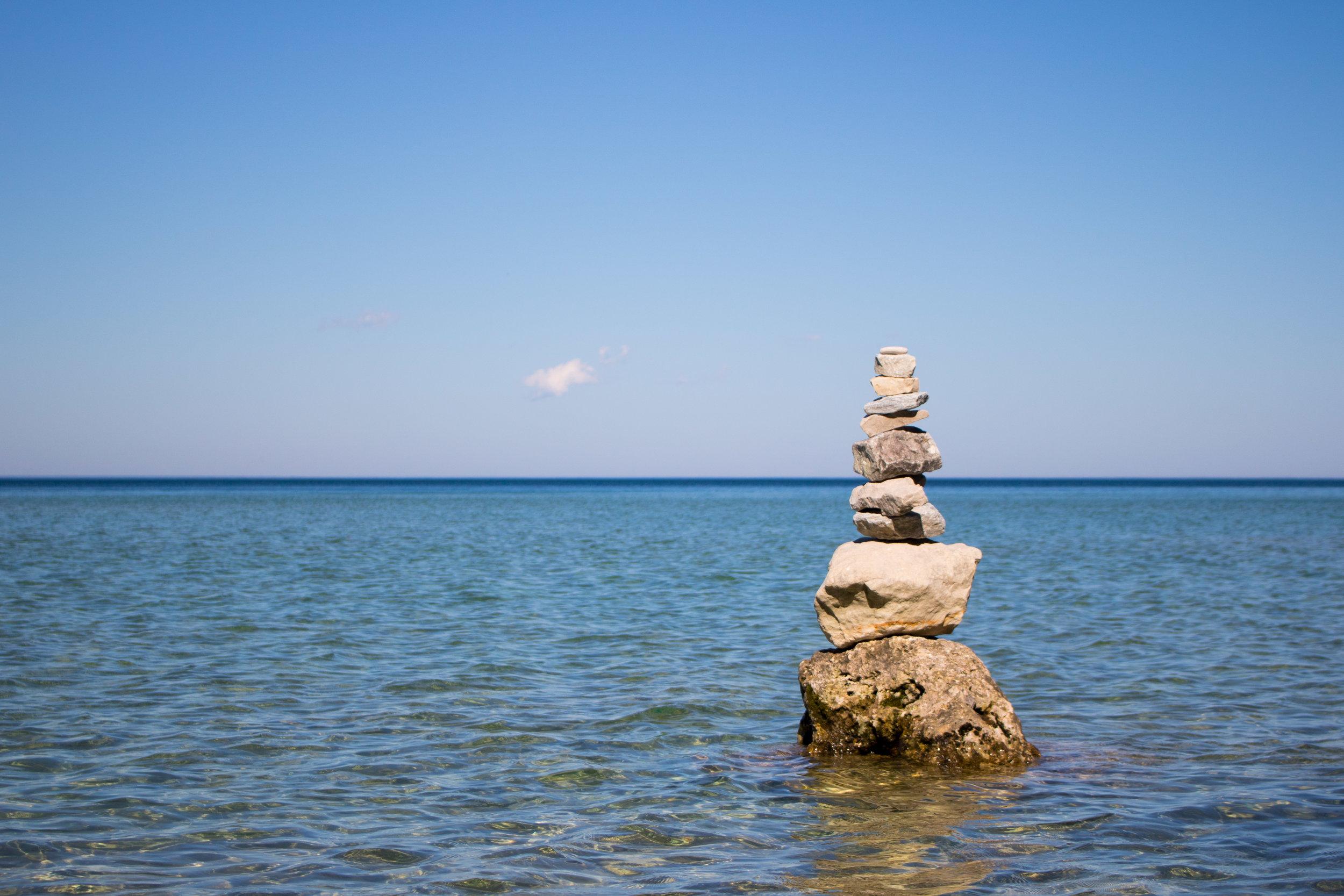 Mackinac-Cairn-Mackinac-Island-Michigan-Photography