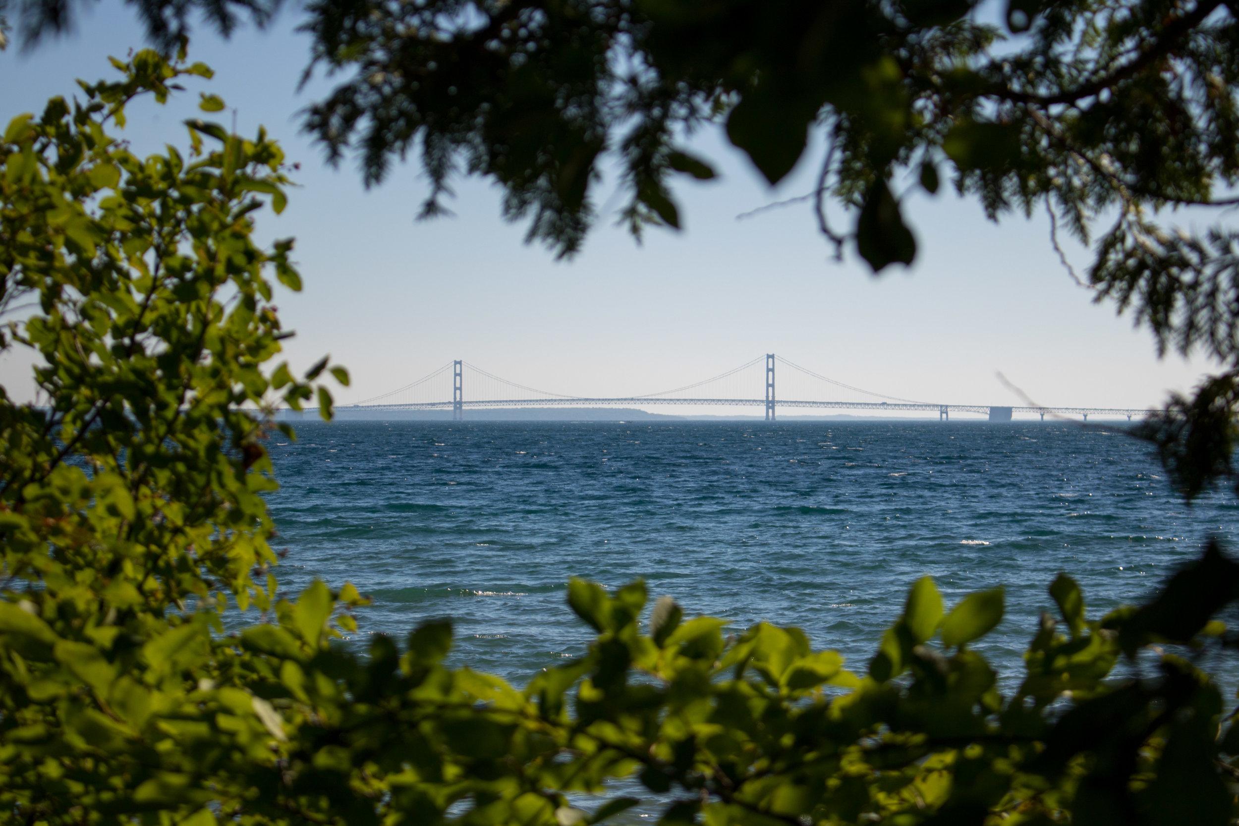 natures-frame-mackinac-island-michigan-photography