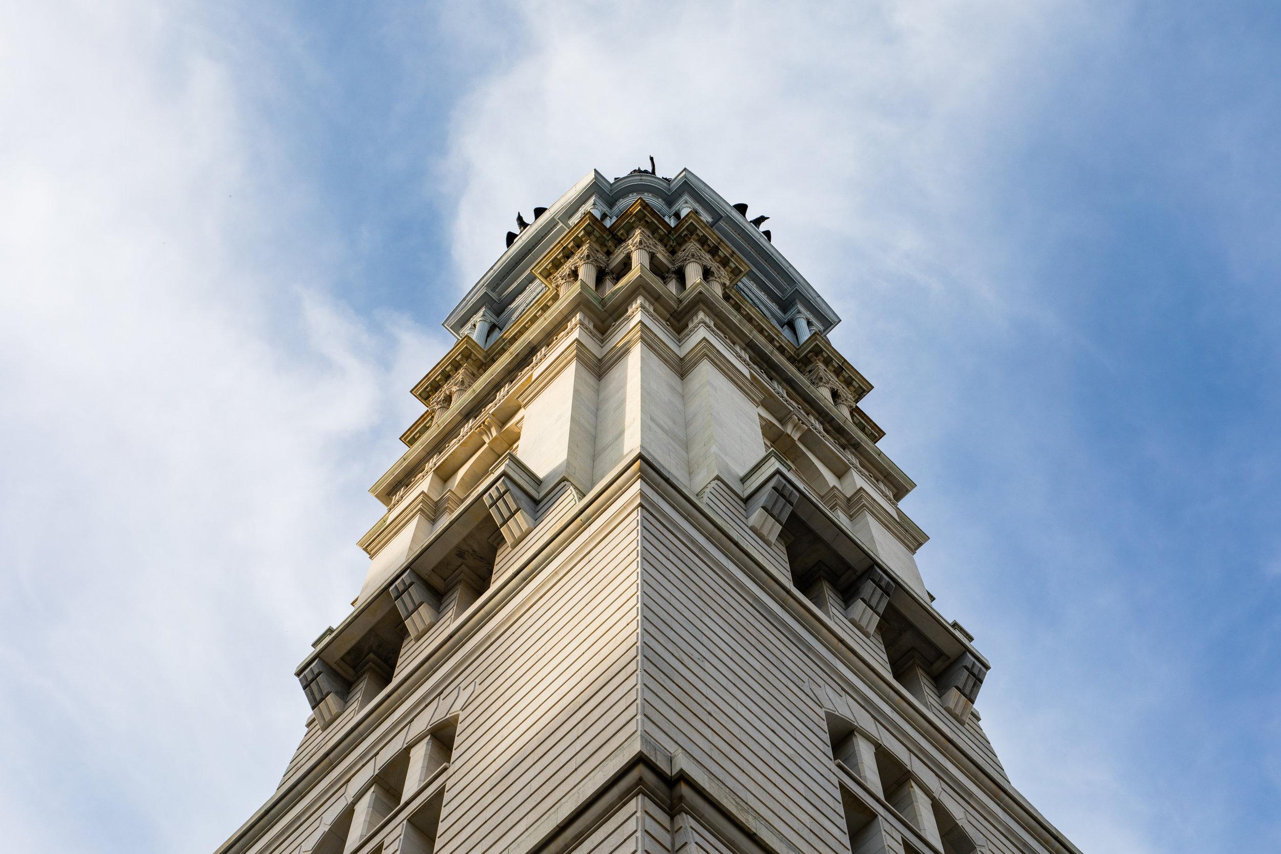Angles-of-Philly-City-Hall-Philadelphia-Pennsylvannia.jpg