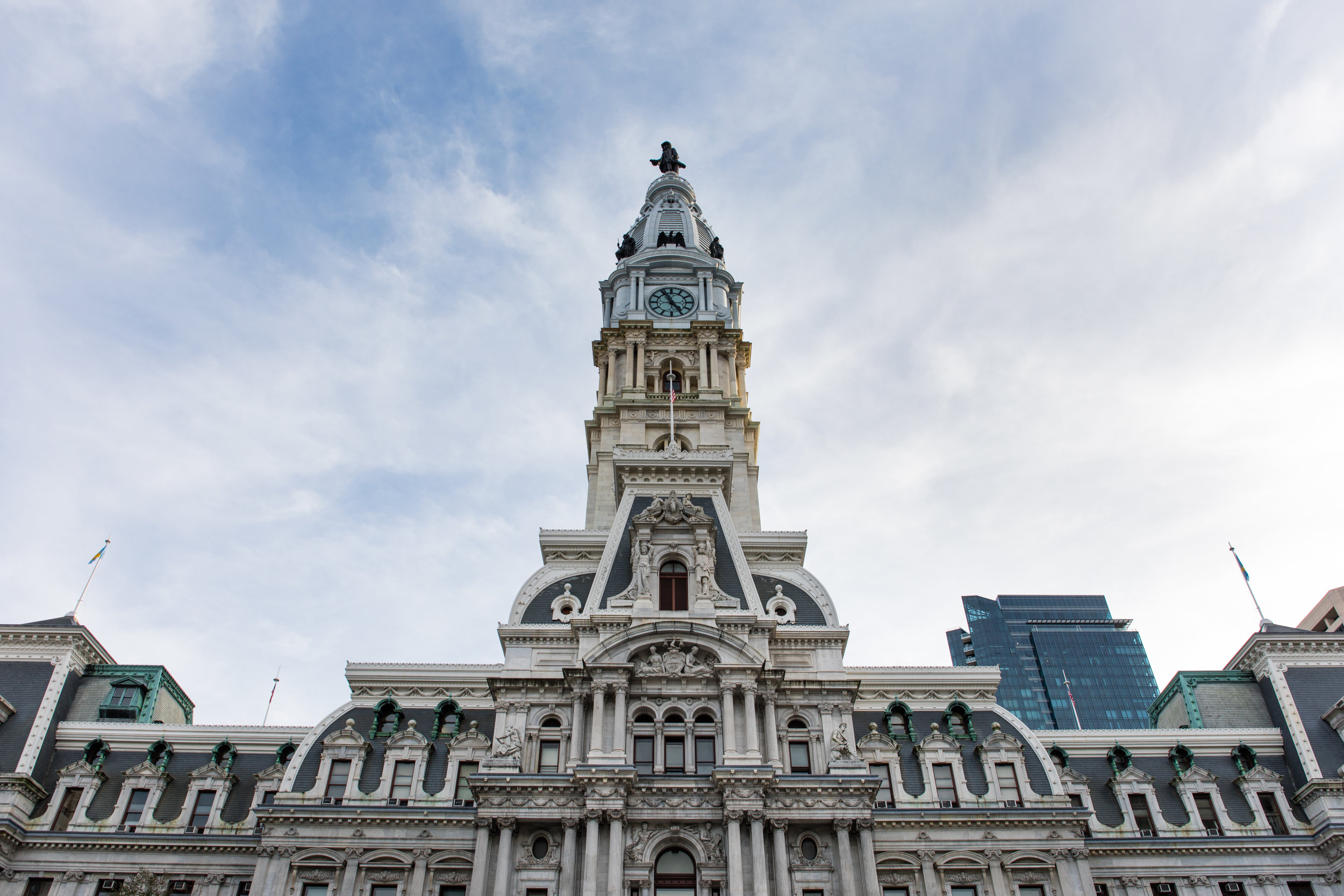 Philadelphia City Hall Philly Pennsylvania.jpg