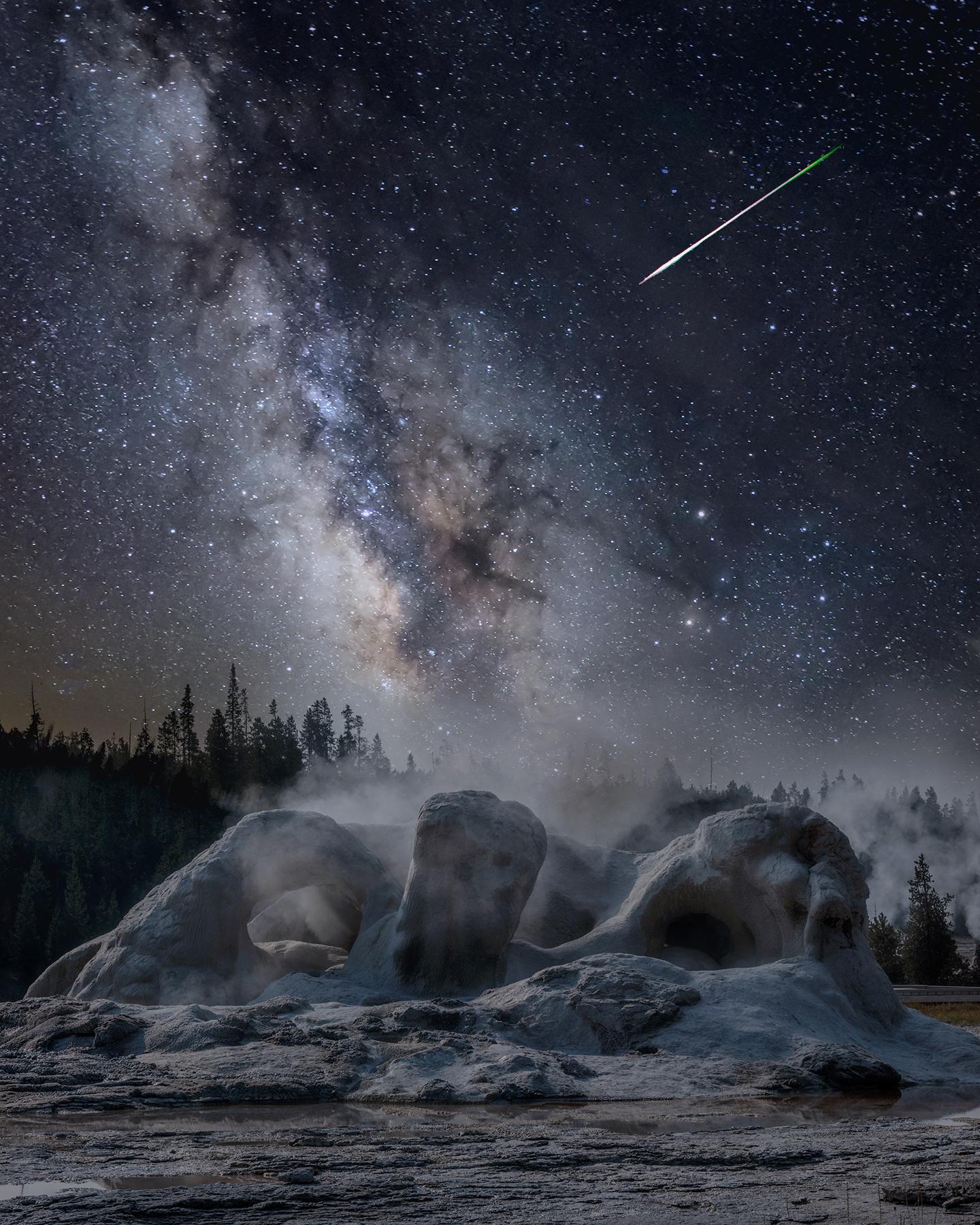 Yellowstone feature MW.jpg