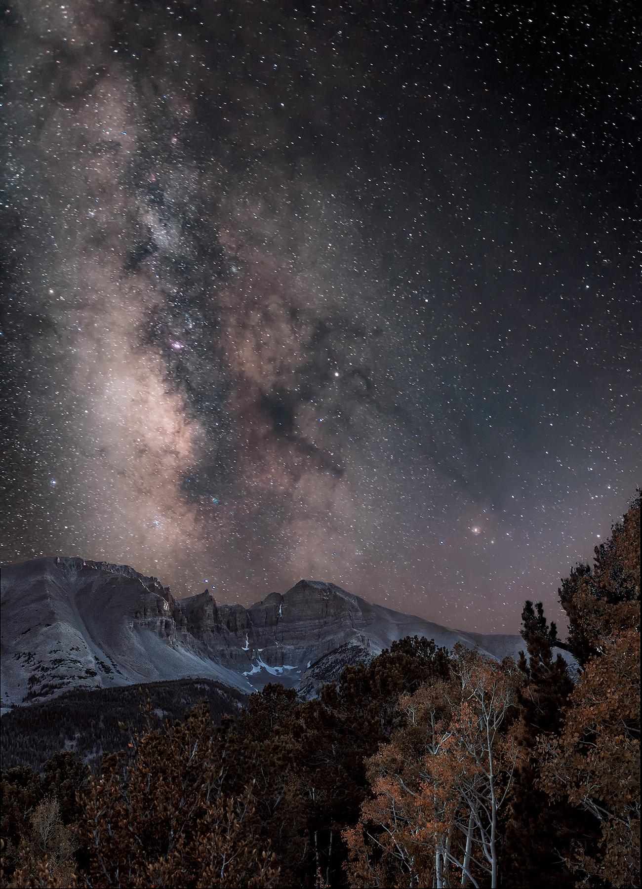 Great Basin MW.jpg