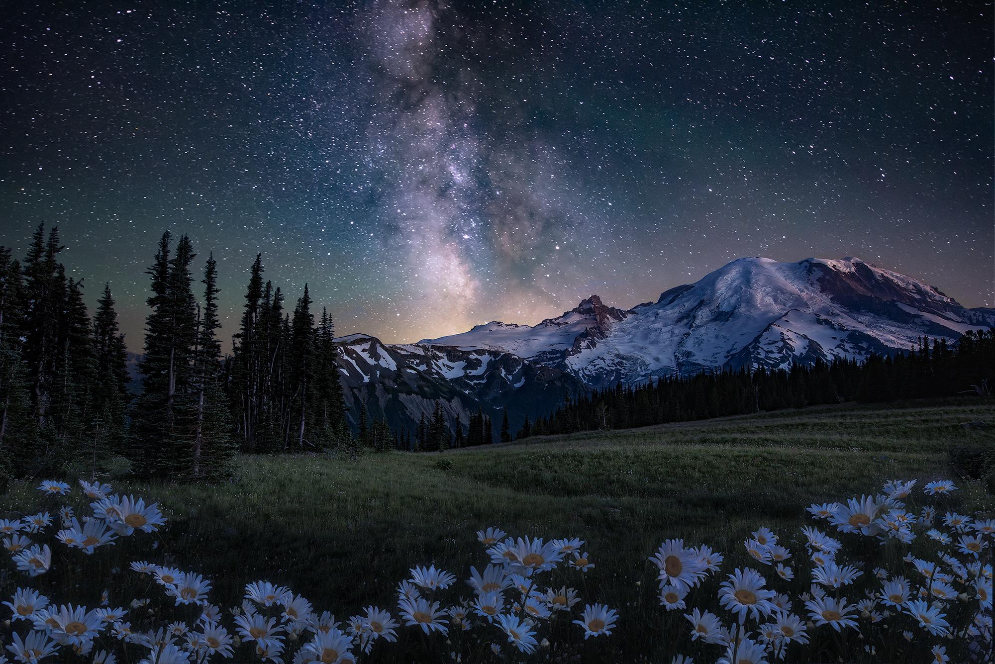 Mount Rainier 2.jpg