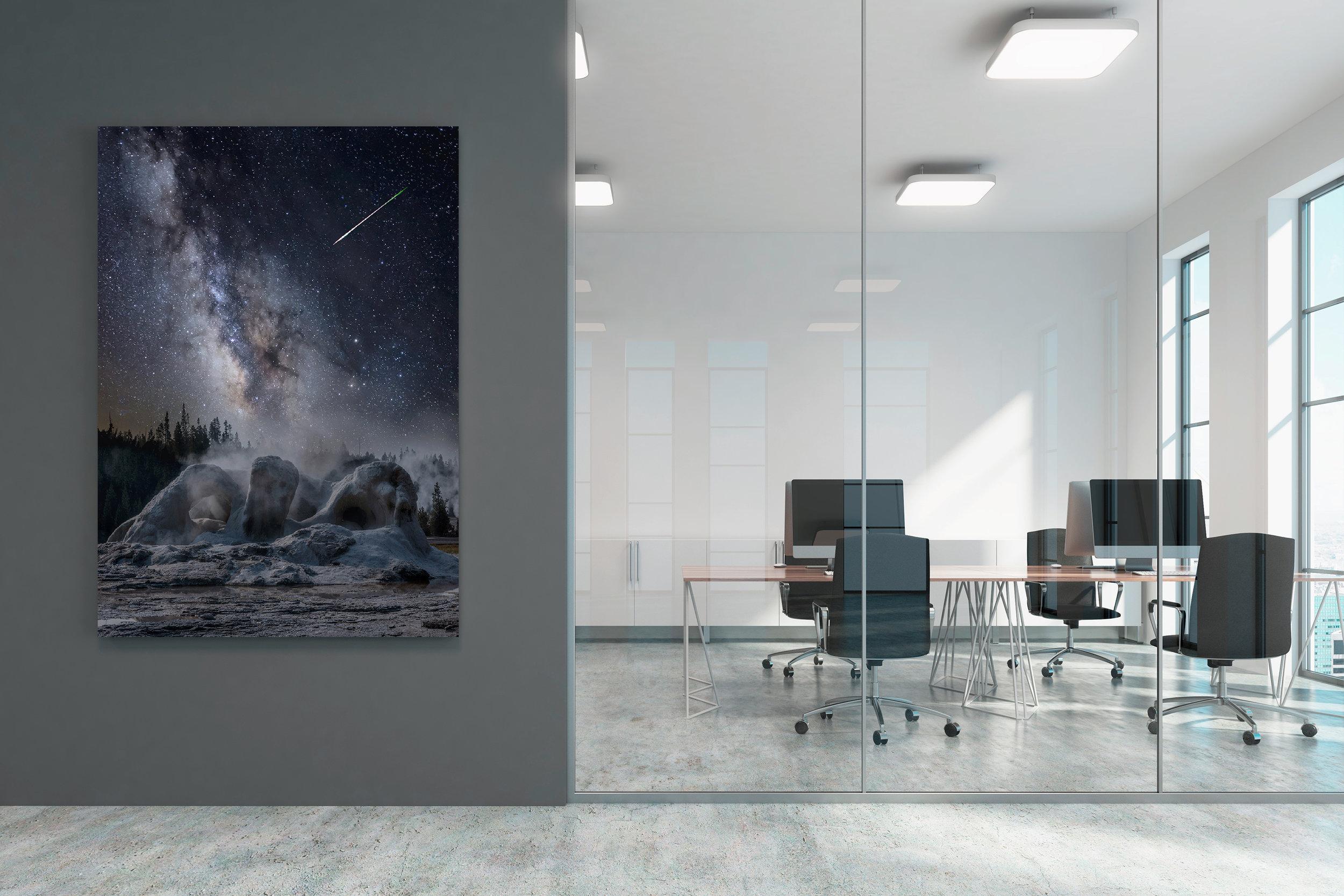gray interior office.jpg