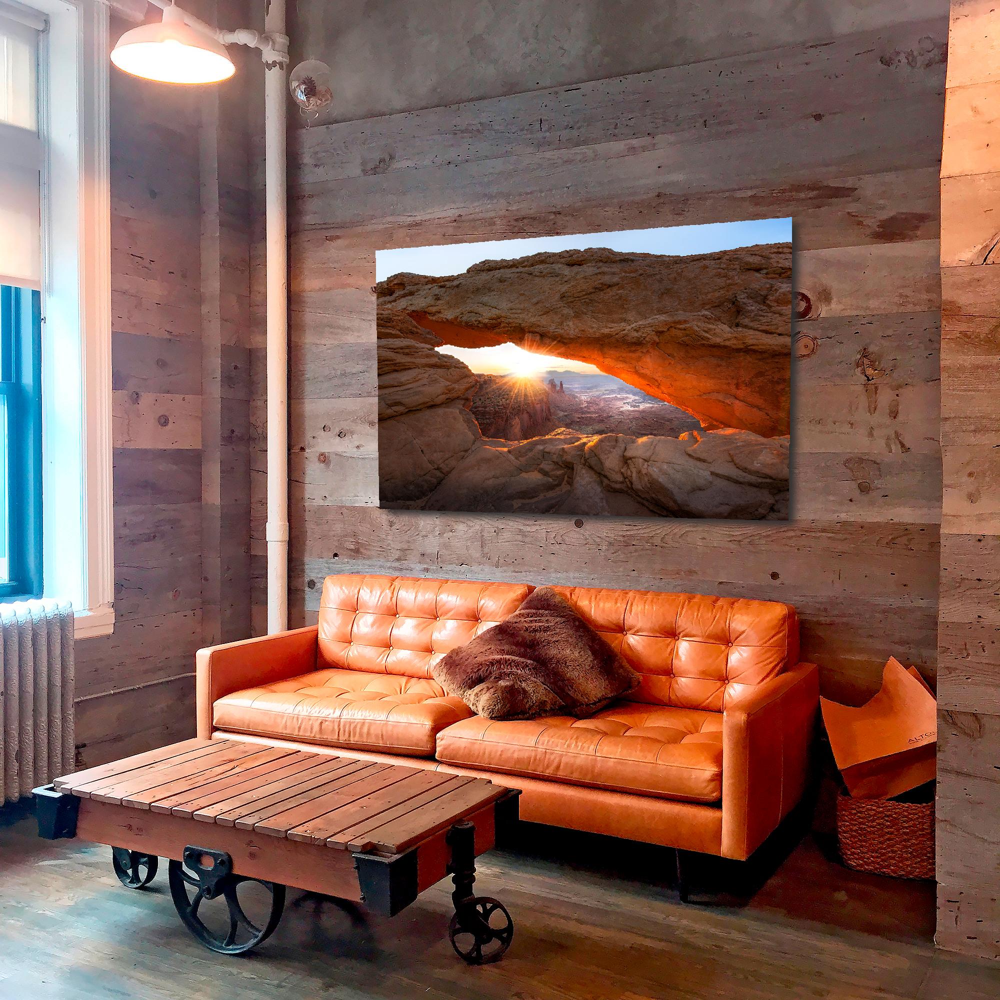 woodsy interior.jpg