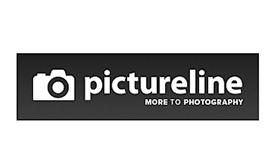pictureline logo small.jpg