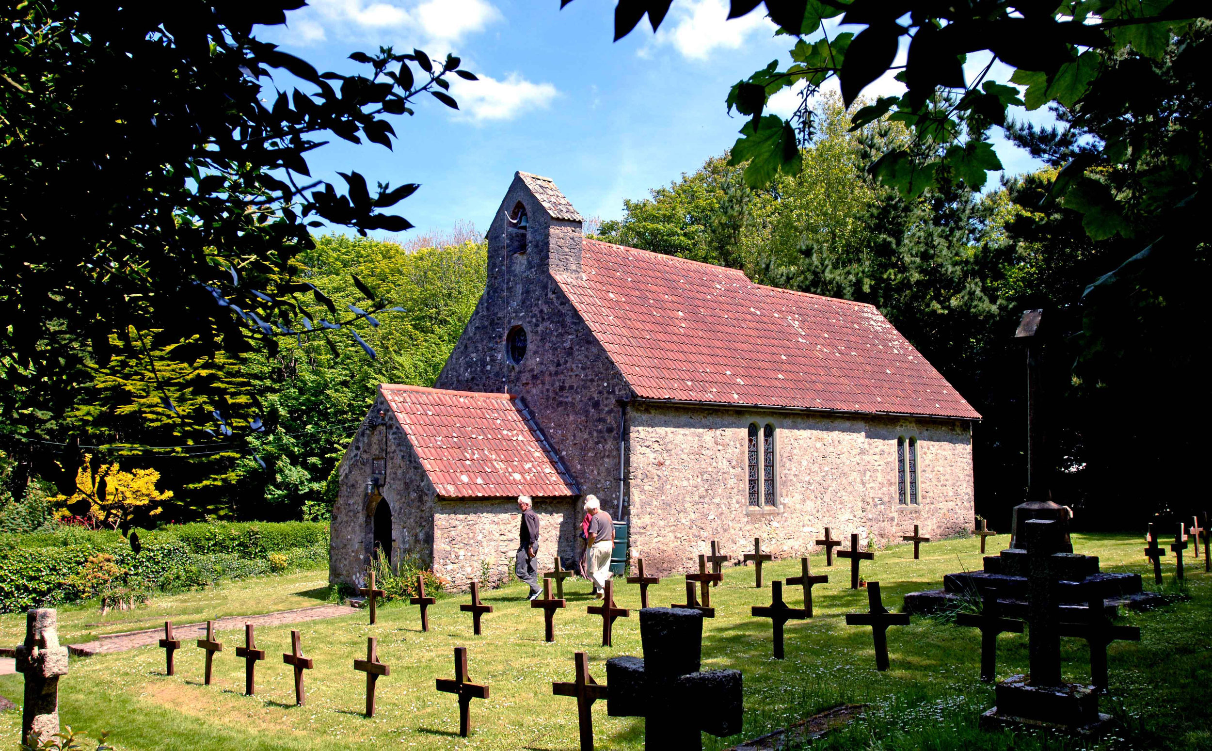 Caldey Church 2.jpg