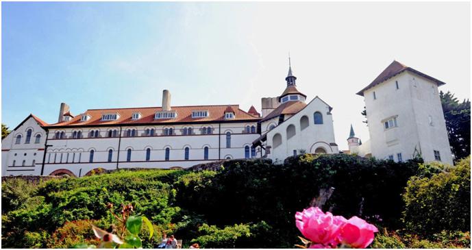 caldey-abbey-photo.jpg