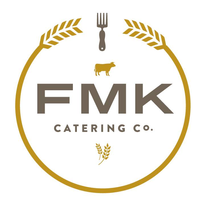 FMK-Catering-Logo-Website.jpg