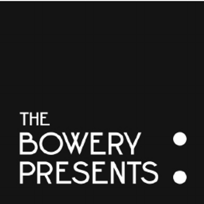 bowery-presents-website.png