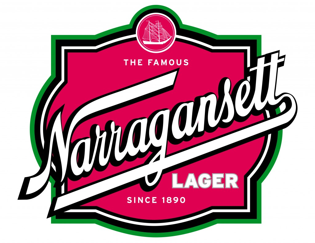 narragansett-logo-website.jpg