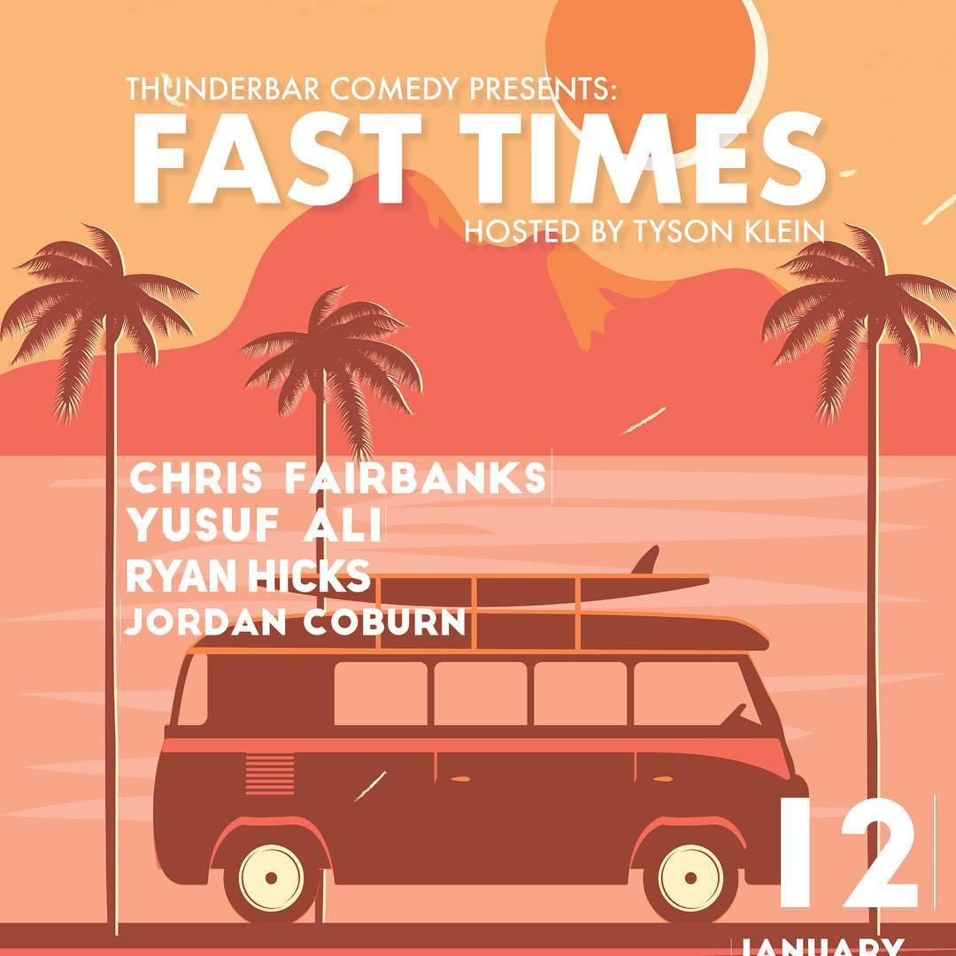 Fast Times Jan 12.jpg