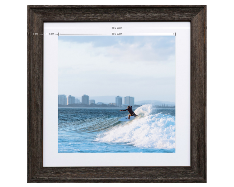 FRAMED - A framed print...there's nothing else like it. Adding extra dimension and a little bit of class to your print. For more information on the type of frames we offer, please head to 'Frame Types' in the Print Store drop down menu or click here to be re-directed.Your framed print will be printed on Fine Art Paper with the highest quality frames (offered in four or more colours), finished off with a superb non-reflective Ultra Vue glass mounted on the front.For more on our framing dimensions please see ↣here↢To discuss your personal framing options please contact info@imagjen.com