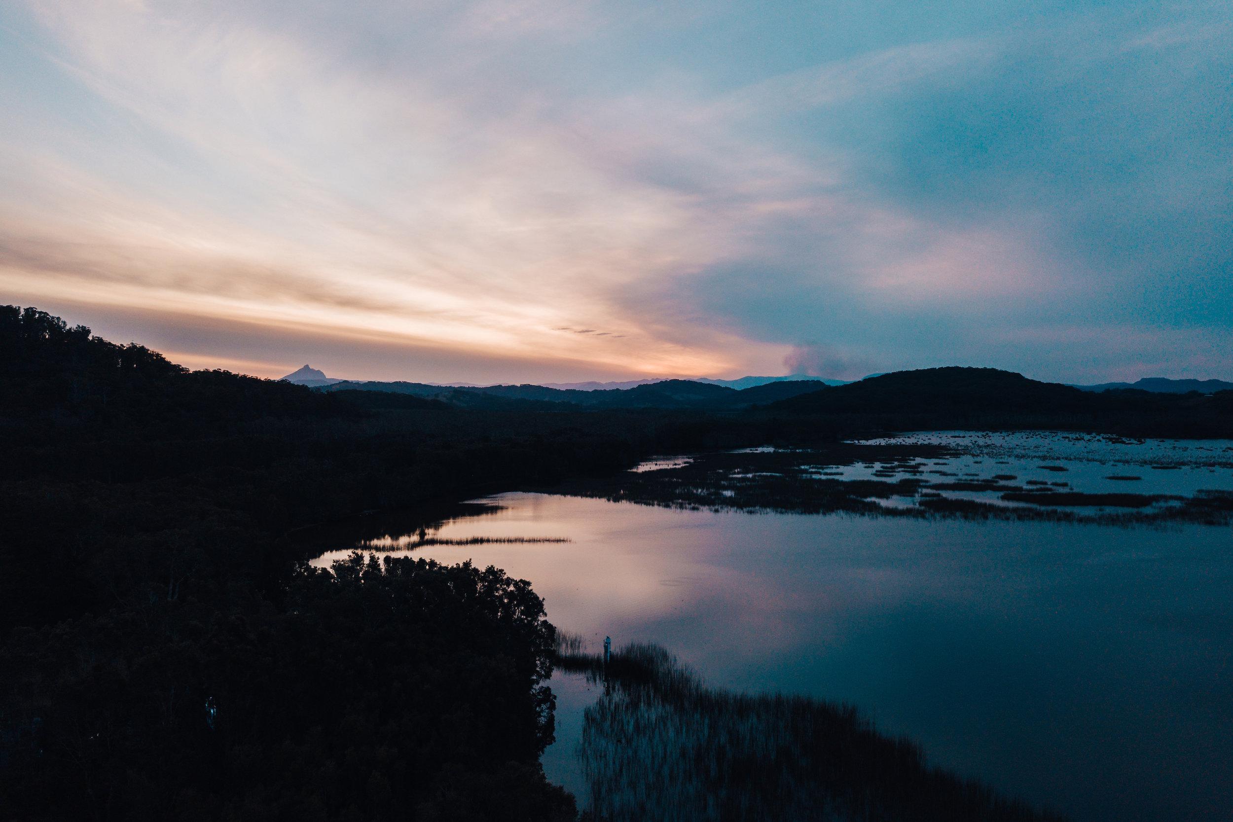 Cudgen Lake - Drone.jpg