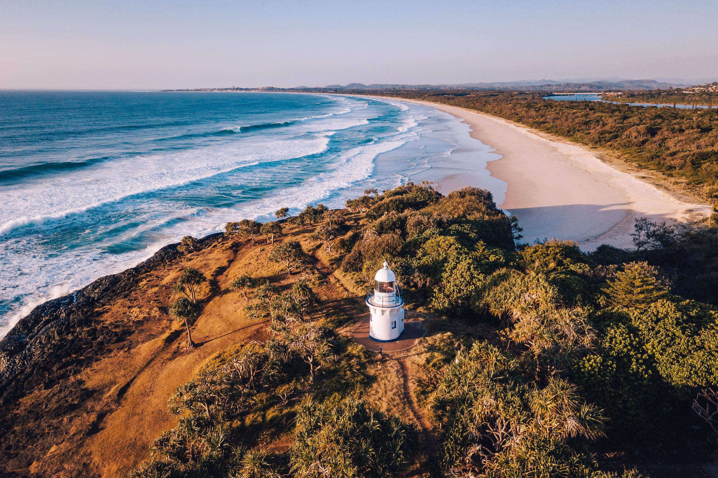 Fingal Head Lighthouse.jpg