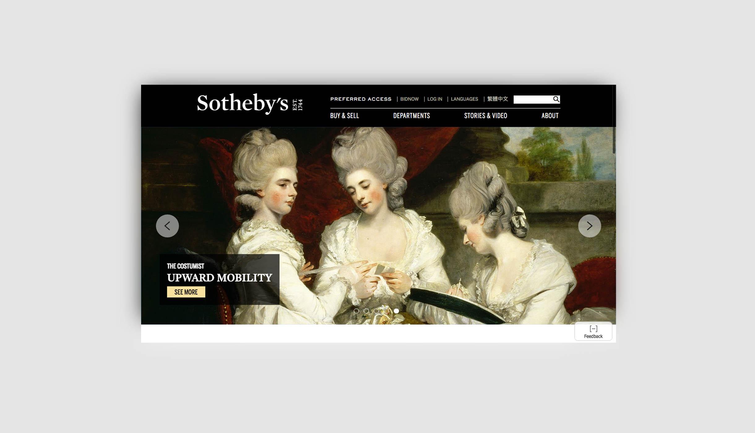 sothebys-website-threefold