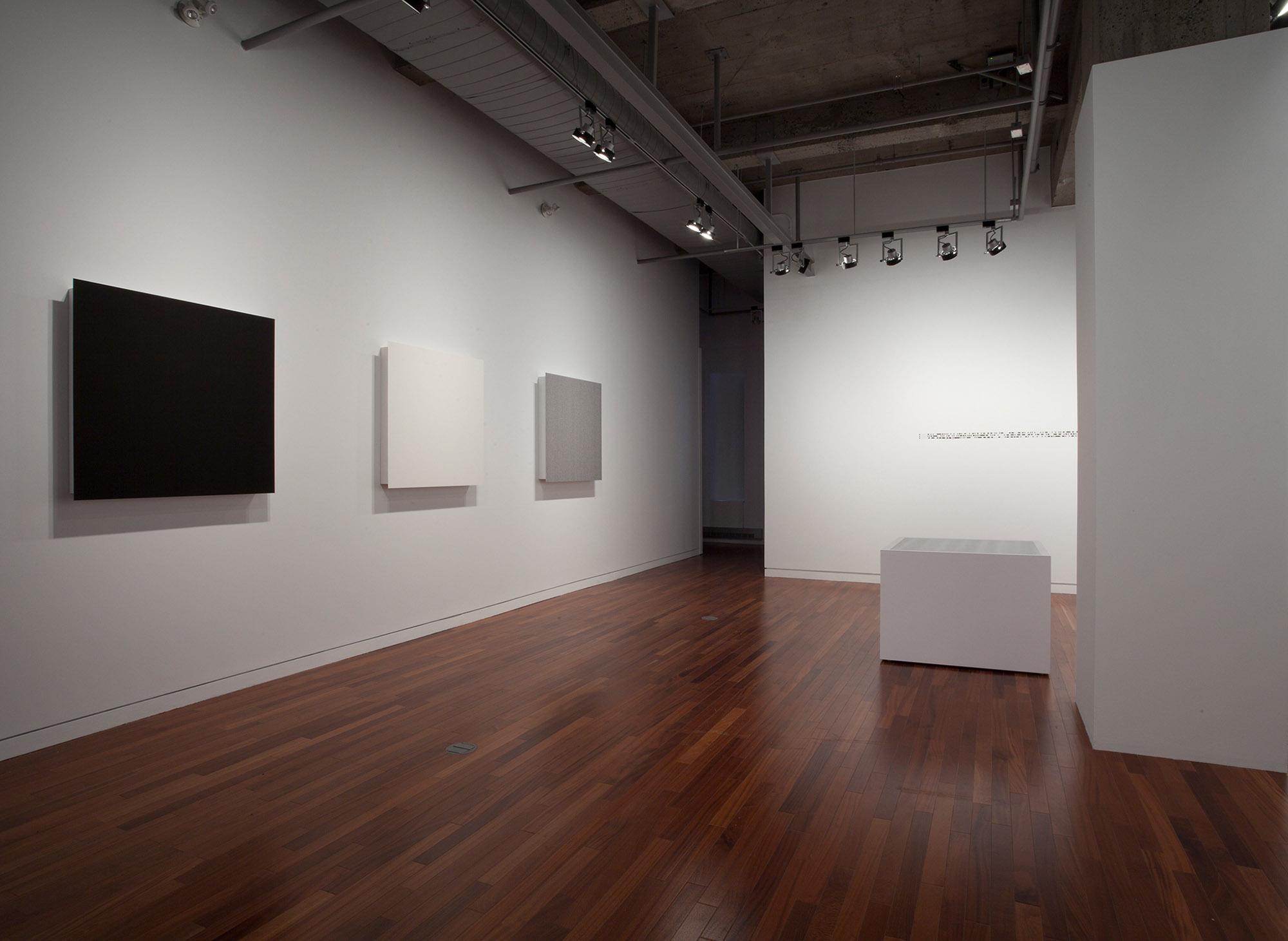 Ryoji Ikeda - DHC/ART