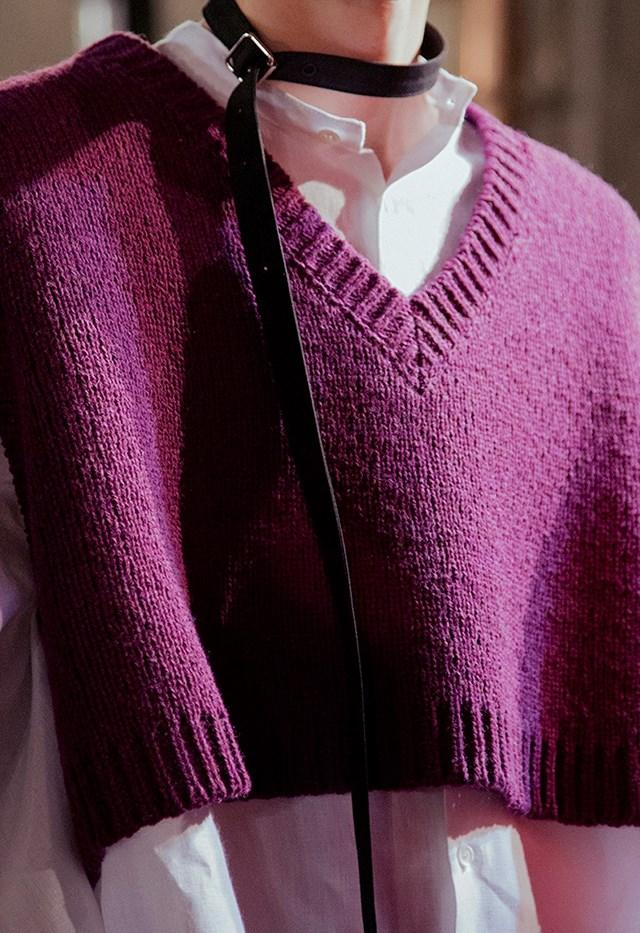 Raf Simons SS17 Menswear  Photography Virginia Arcaro