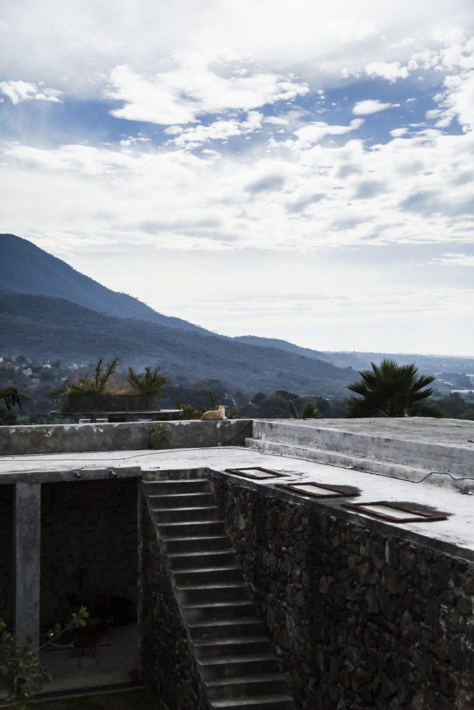 Close to Nature: A Home in Santa Catarina 1