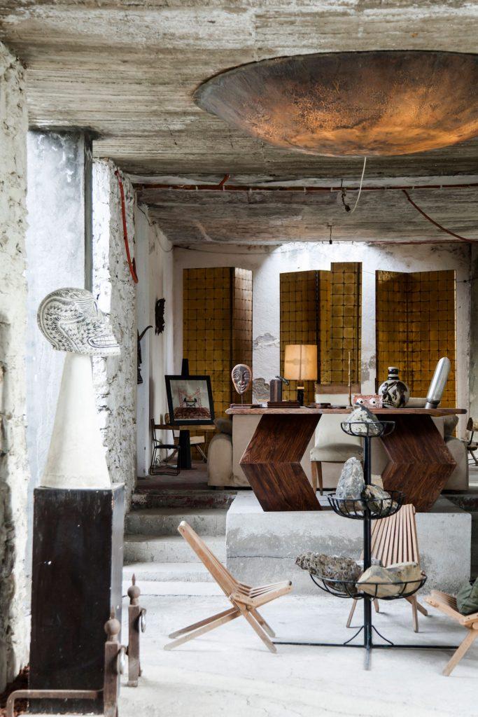 Close to Nature: A Home in Santa Catarina 4
