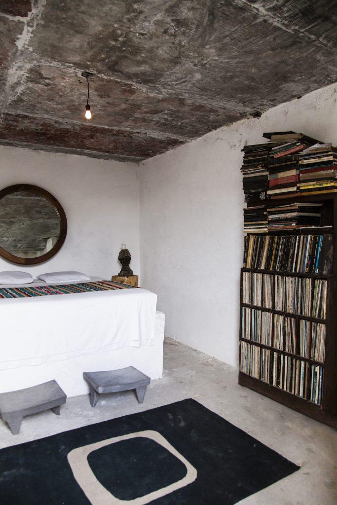 Close to Nature: A Home in Santa Catarina 5