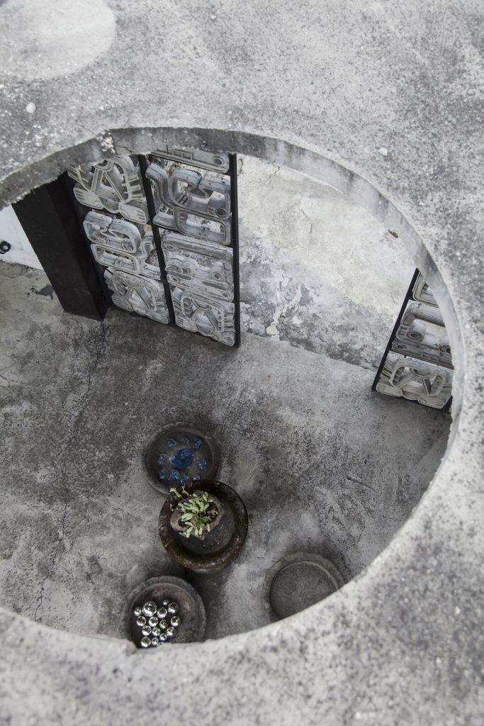Close to Nature: A Home in Santa Catarina 6