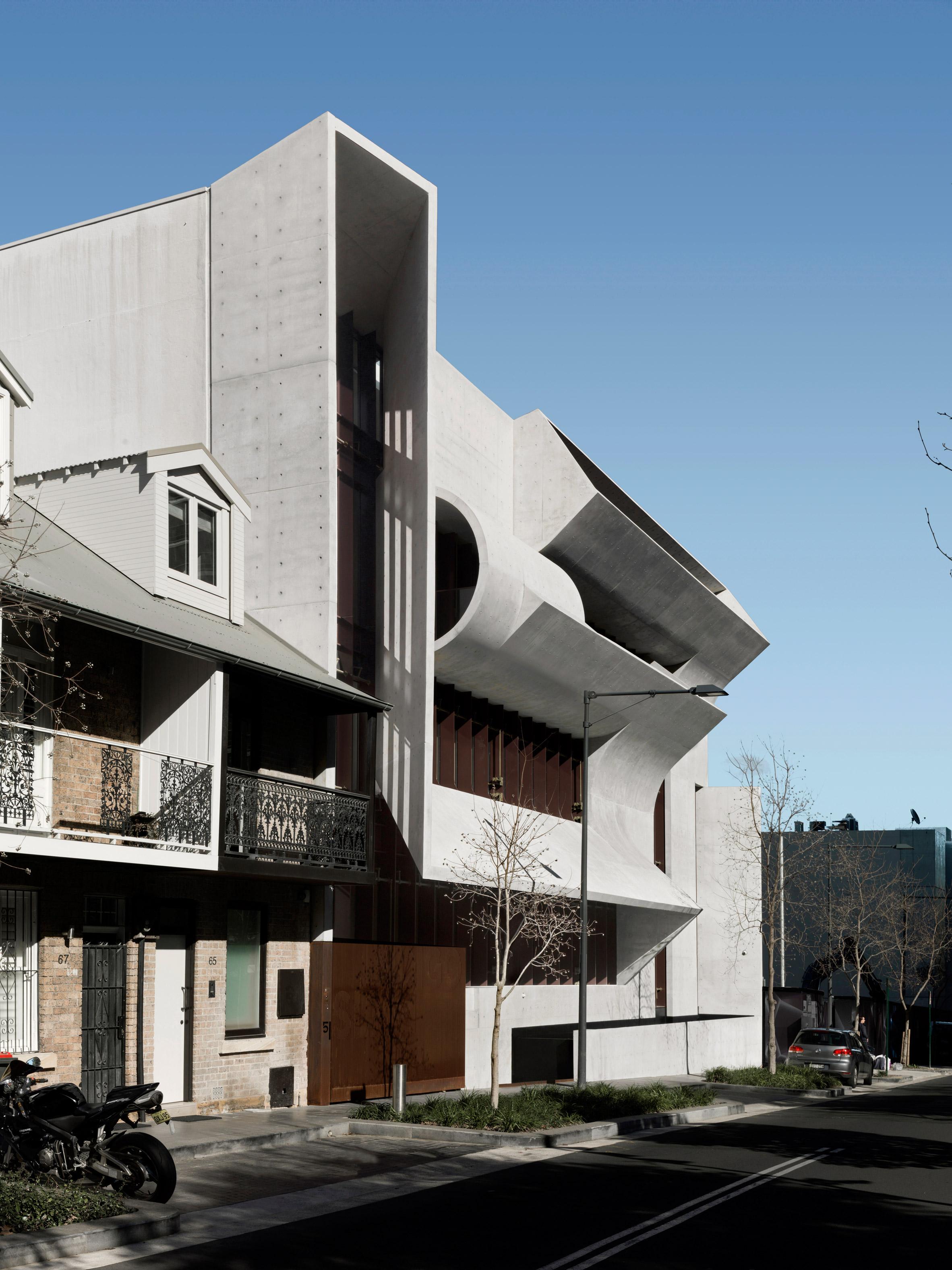indigo-slam-smart-design-studio-architecture-sydney-australia_1