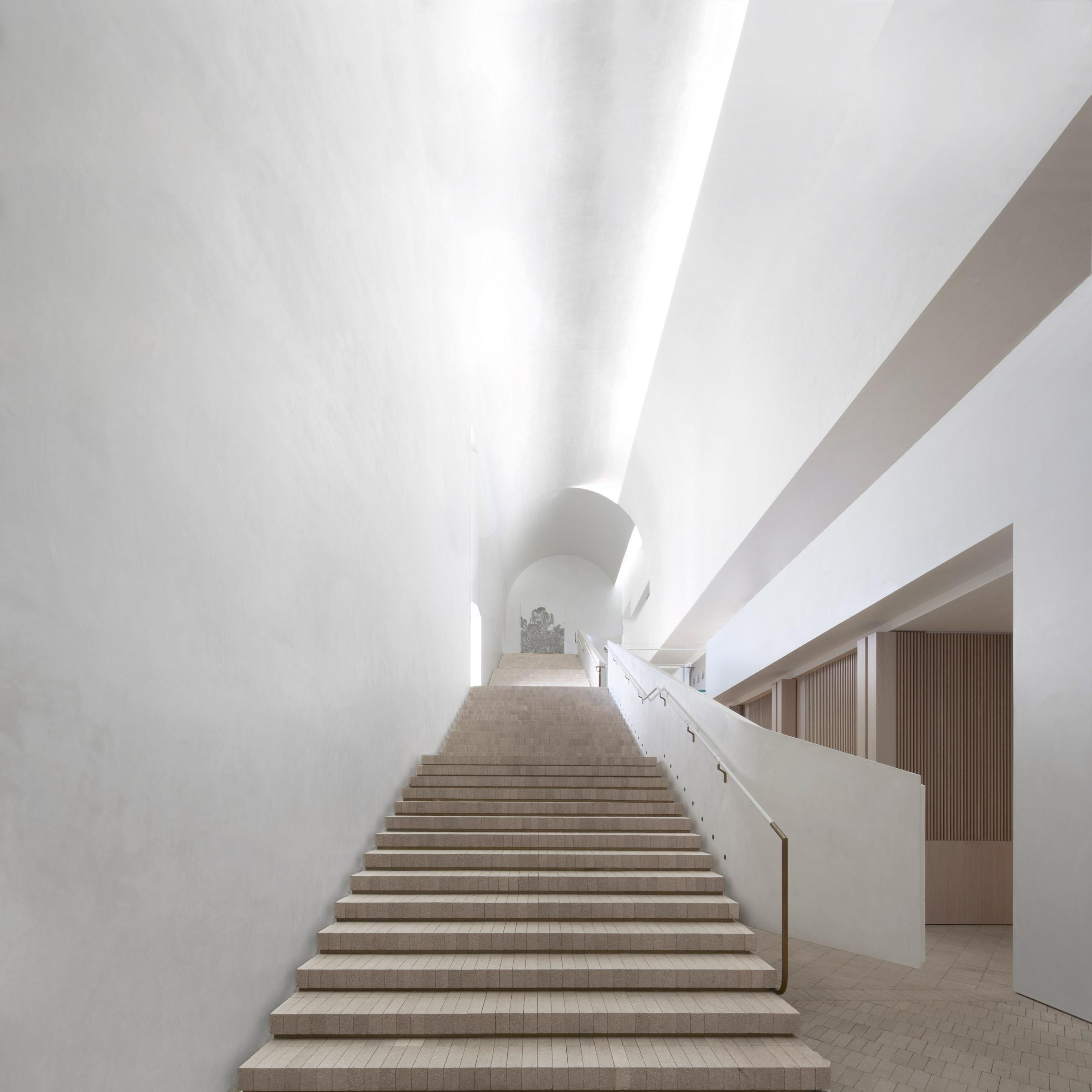 indigo-slam-smart-design-studio-architecture-sydney-australia_3