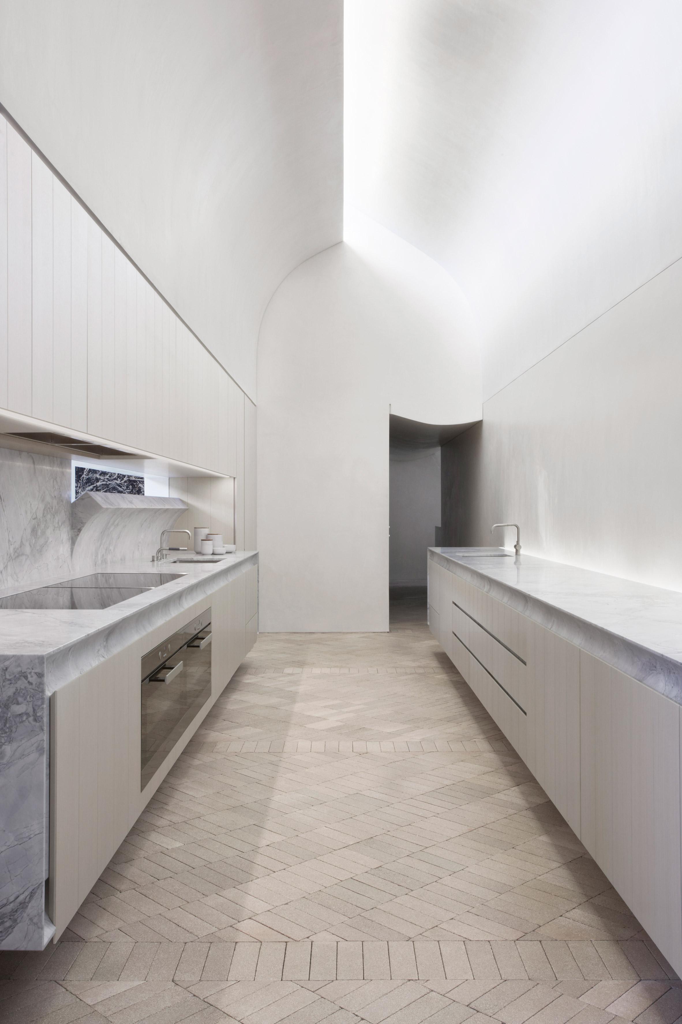 indigo-slam-smart-design-studio-architecture-sydney-australia_5