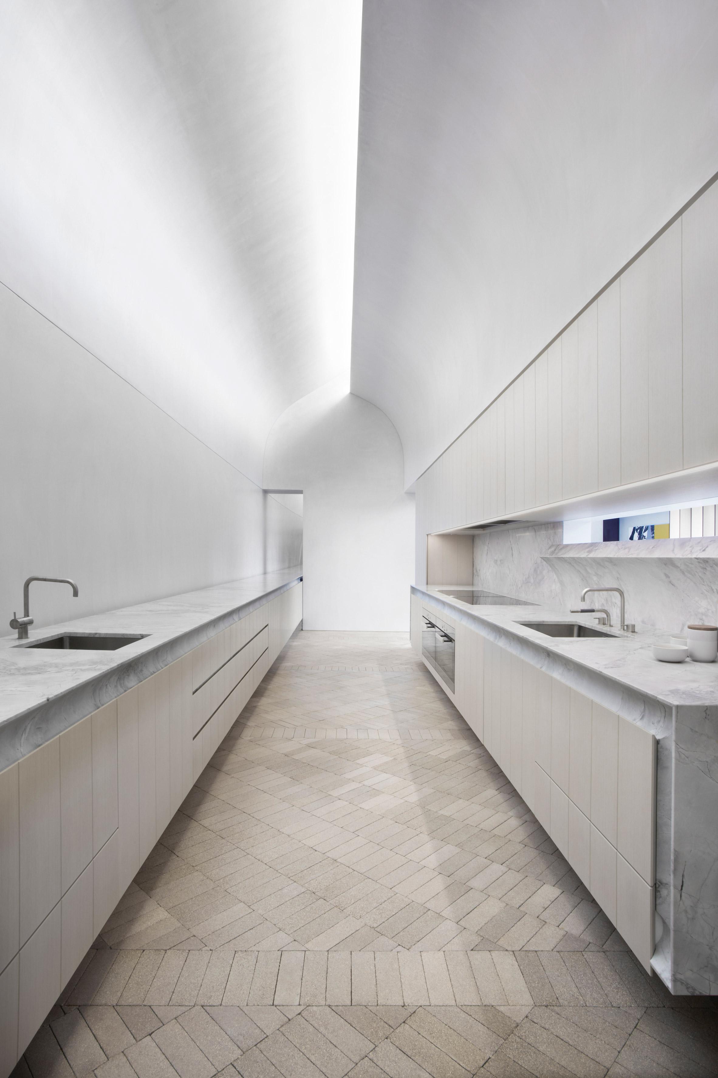 indigo-slam-smart-design-studio-architecture-sydney-australia_6