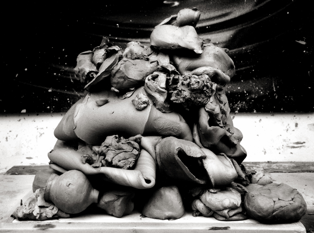 untitled(clayportfolio)(2013)2.jpg