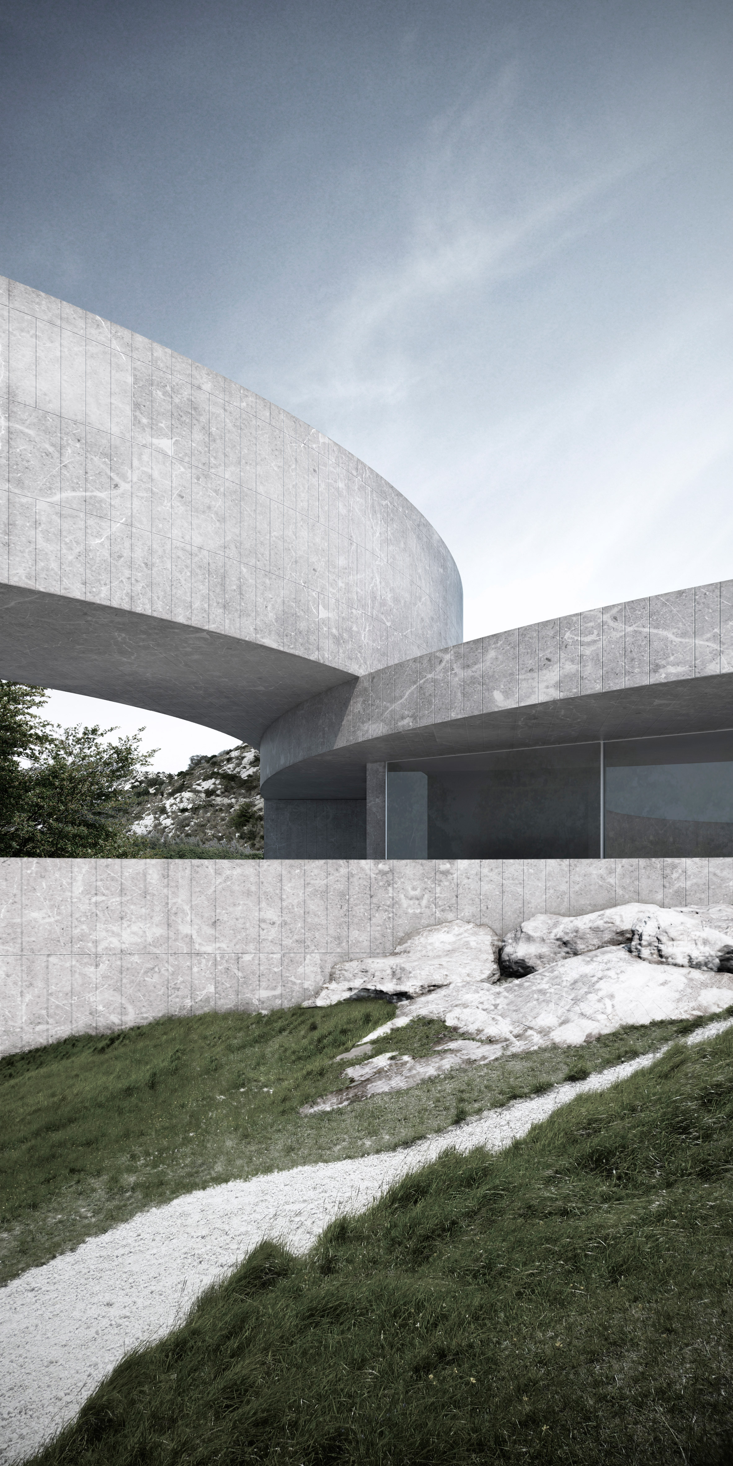 housing-concept-in-spain-by-fran-silvestre-arquitectos-Anniversary-Magazine