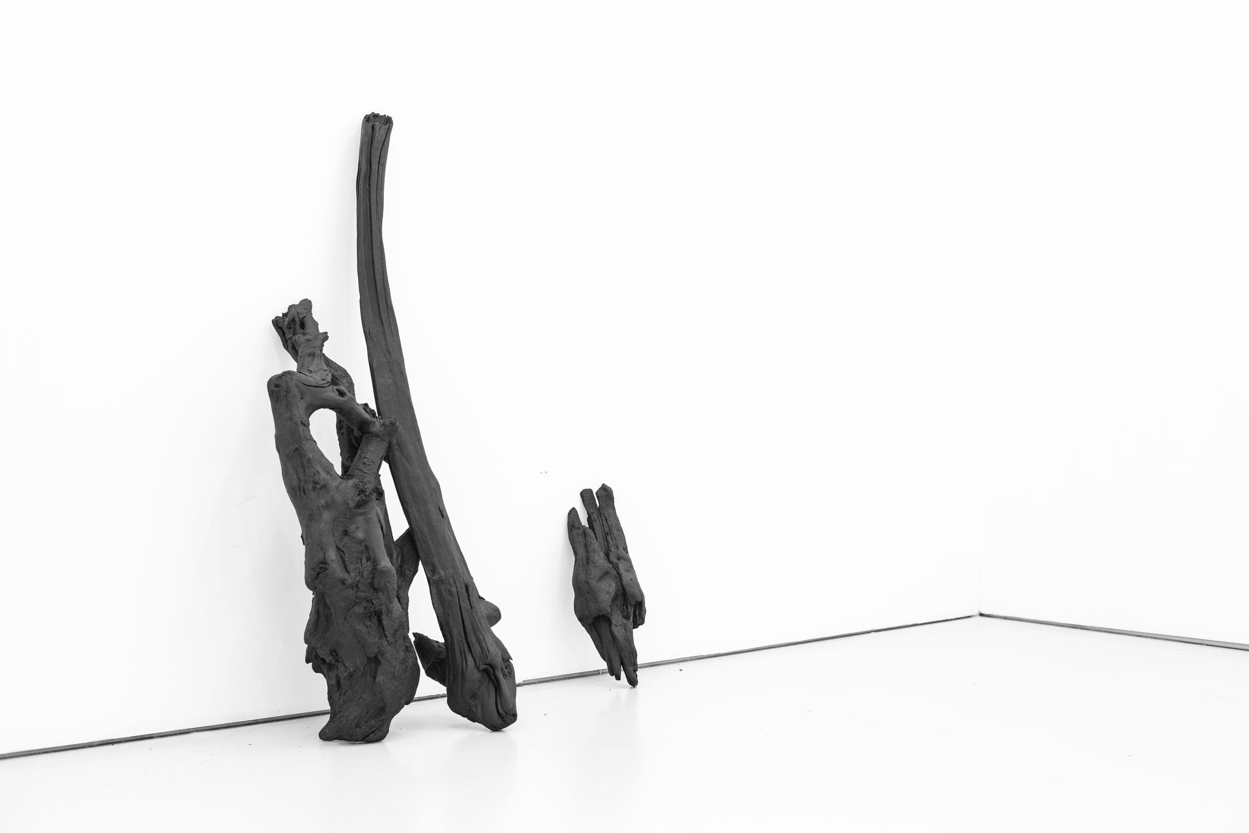 """Loen"" by design studio Kneip"