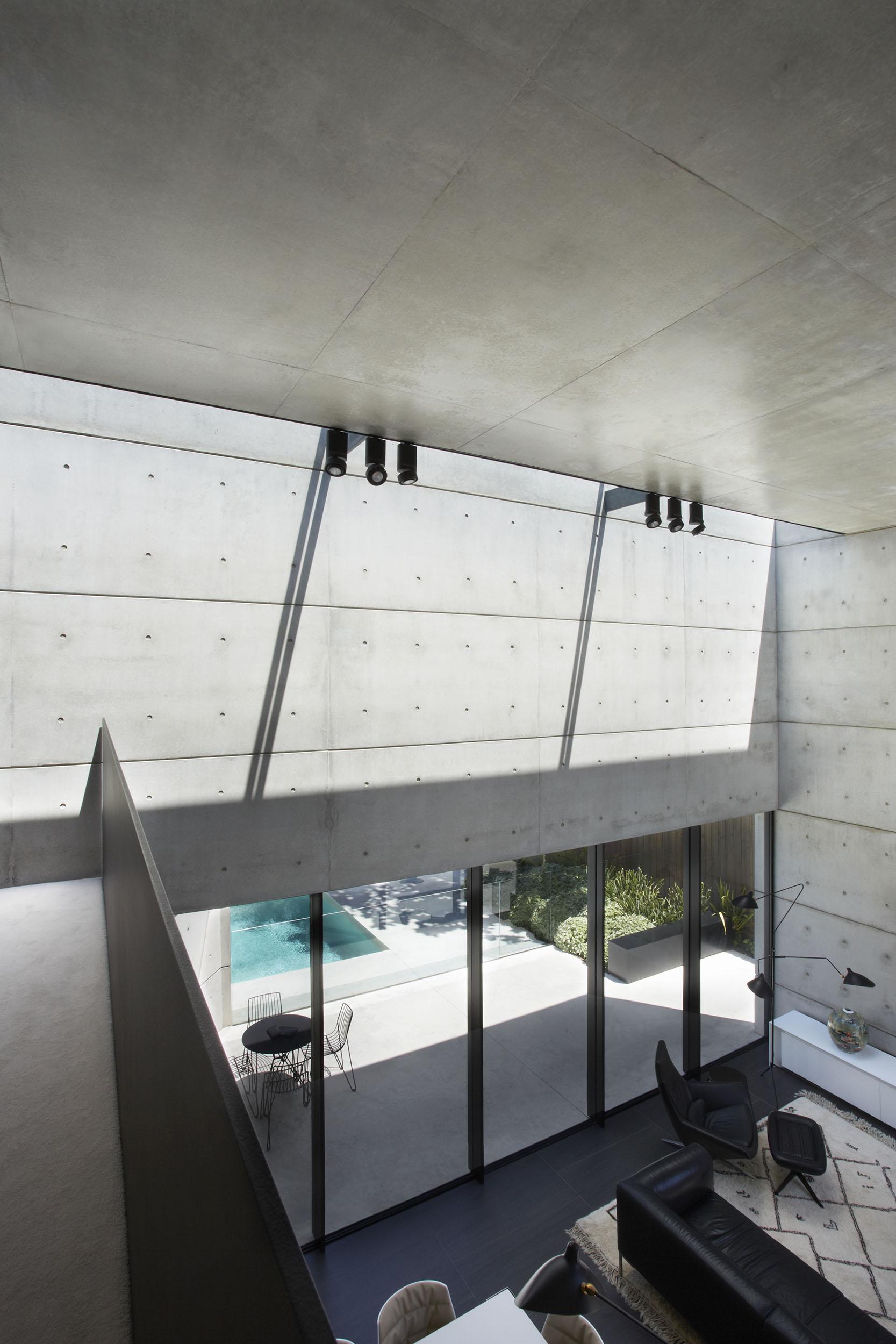 Orama Residence — Smart Design Studio — Anniversary Magazine
