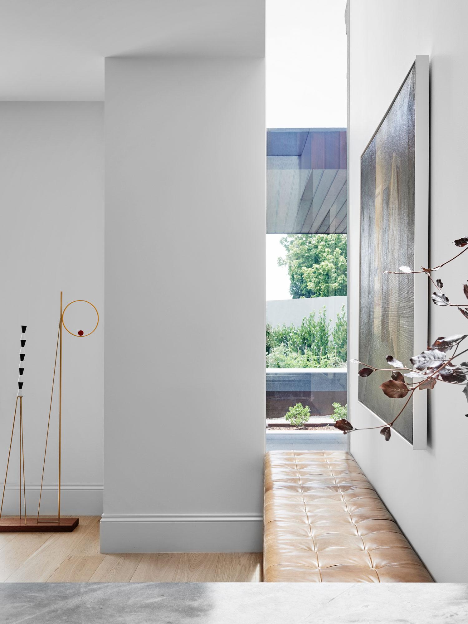 Toorak2-House-Renovation-by-RobsonRak-Anniversary-Magazine