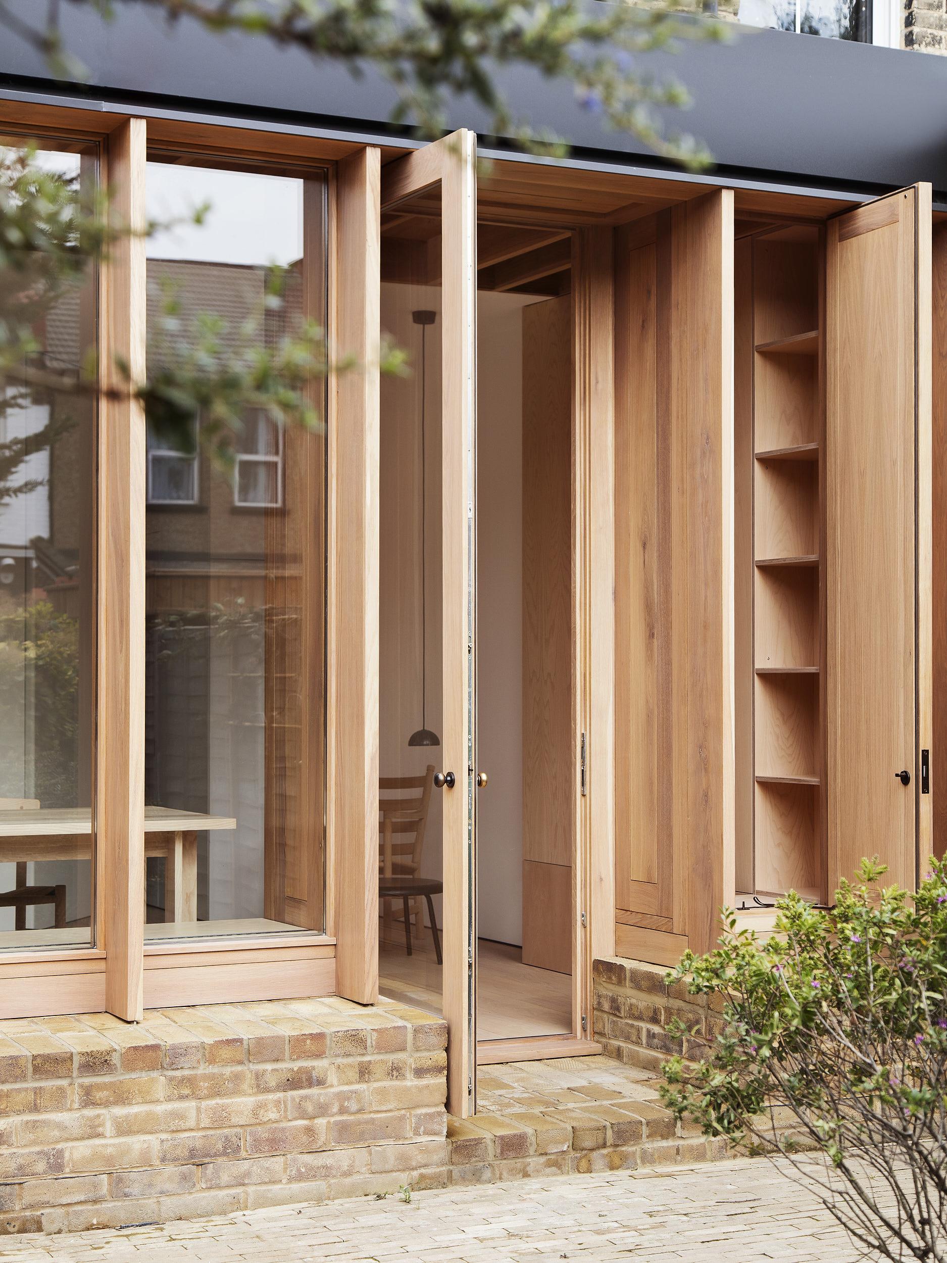 O'SULLIVAN SKOUFOGLOU ARCHITECTS — Dewsbury Road house — On Anniversary Magazine 7.jpg