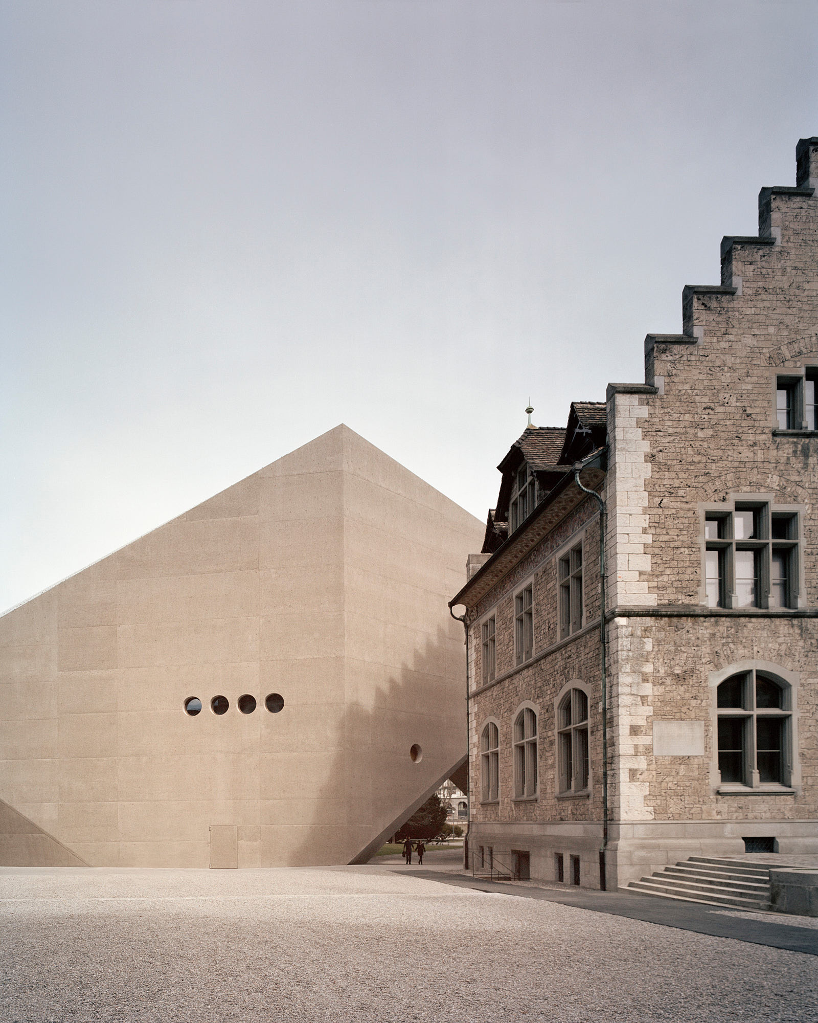 Swiss-National-Museum-by-Rory-Gardiner-on-Anniversary-Magazine