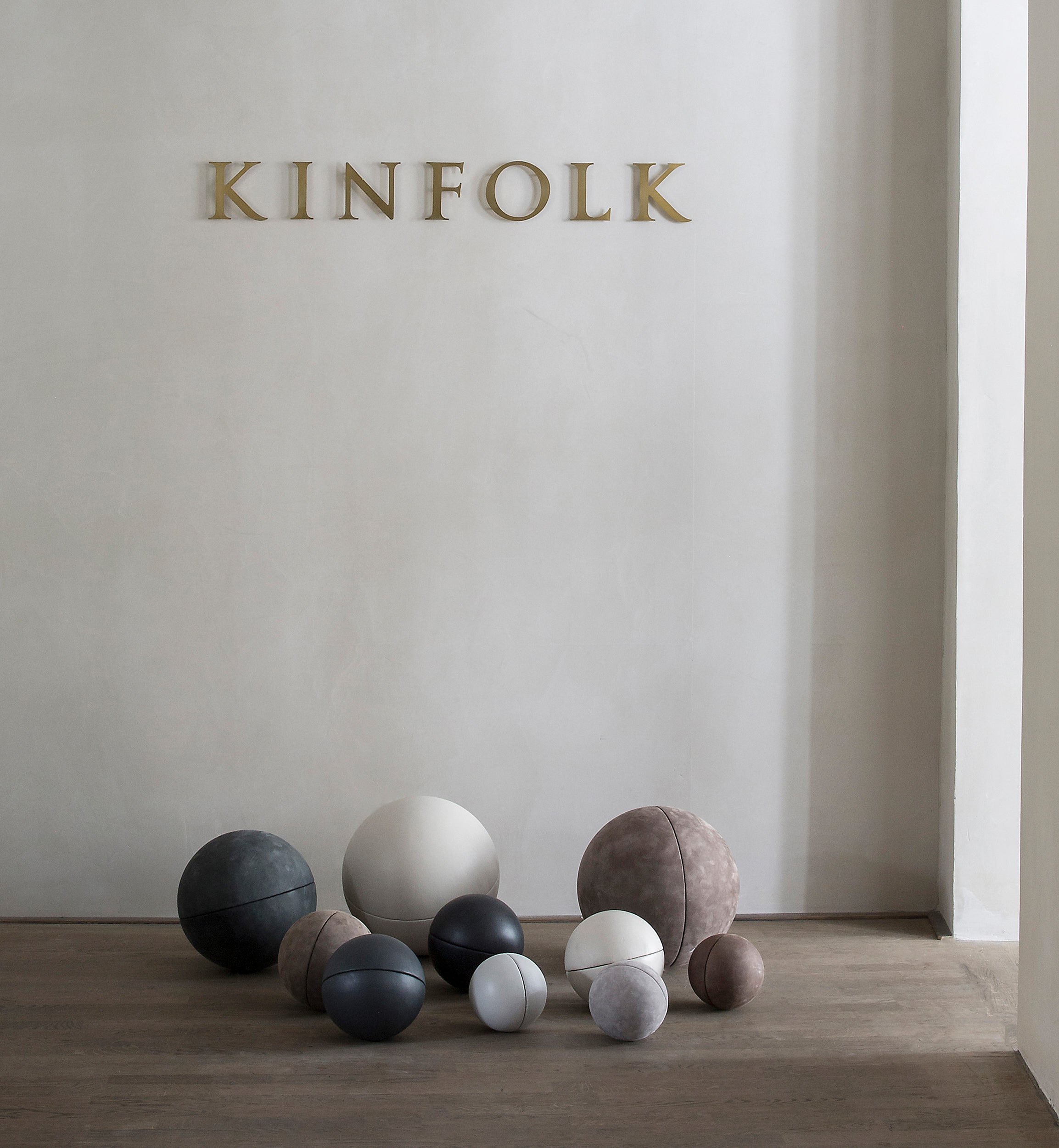 1 Sørensen Leather @Kinfolk event Close Contact featuring Photography by Jonas Bjerre-Poulsen @normarchitects. Photo Close Contact2271 SQ-on-Anniversary-Magazine.jpg