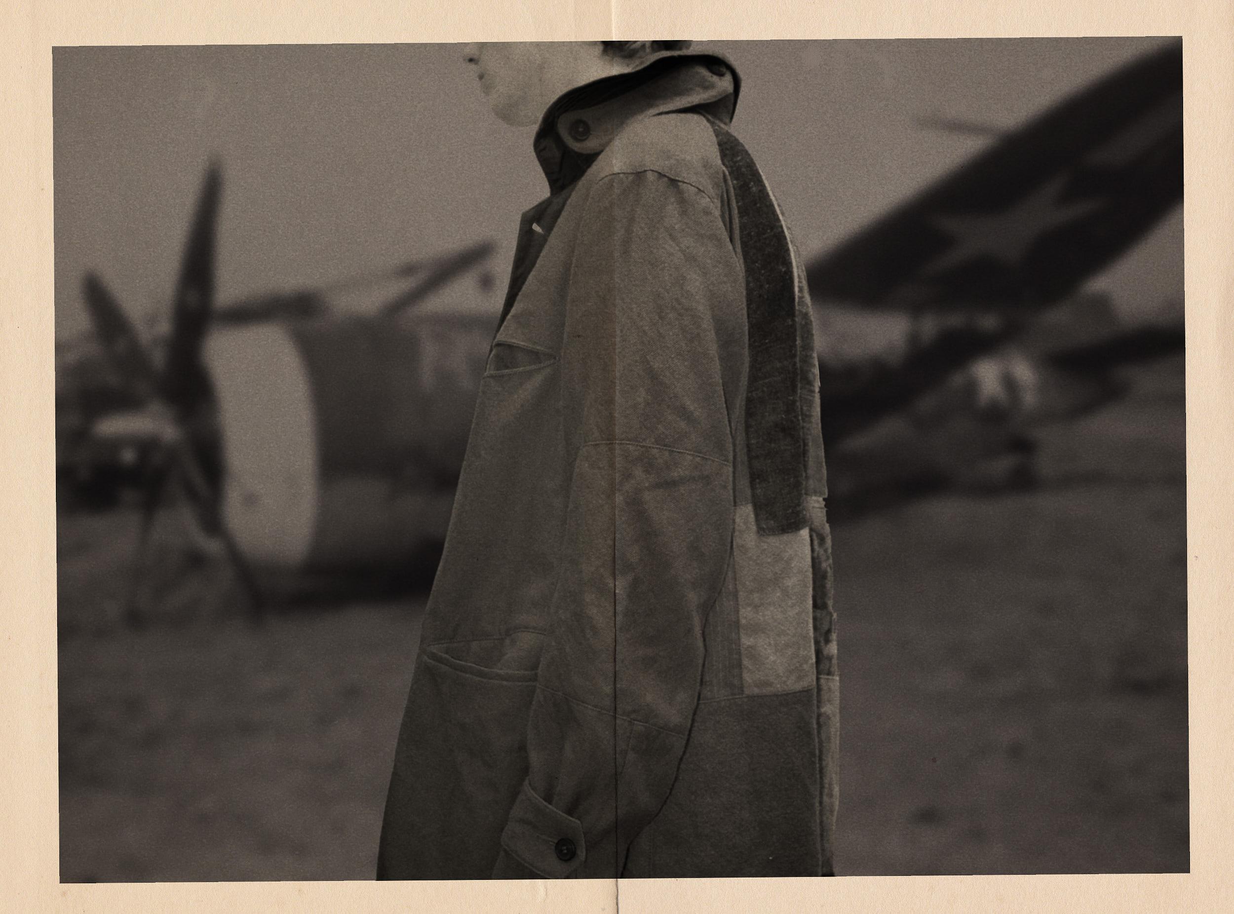 avion-Ziggy-Chen-on-Anniversary-Magazine.jpg