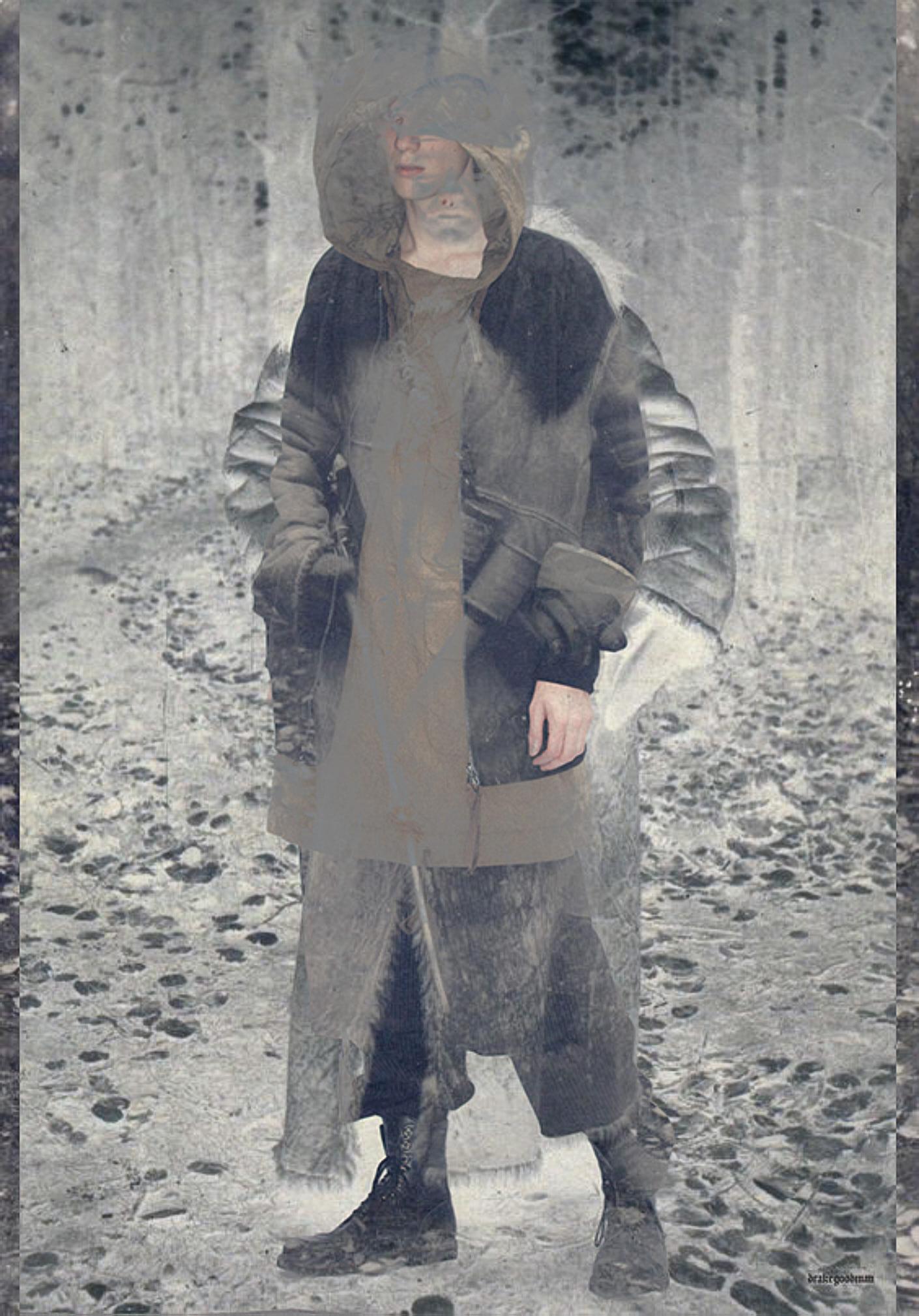 hunter-Ziggy-Chen-on-Anniversary-Magazine.jpg