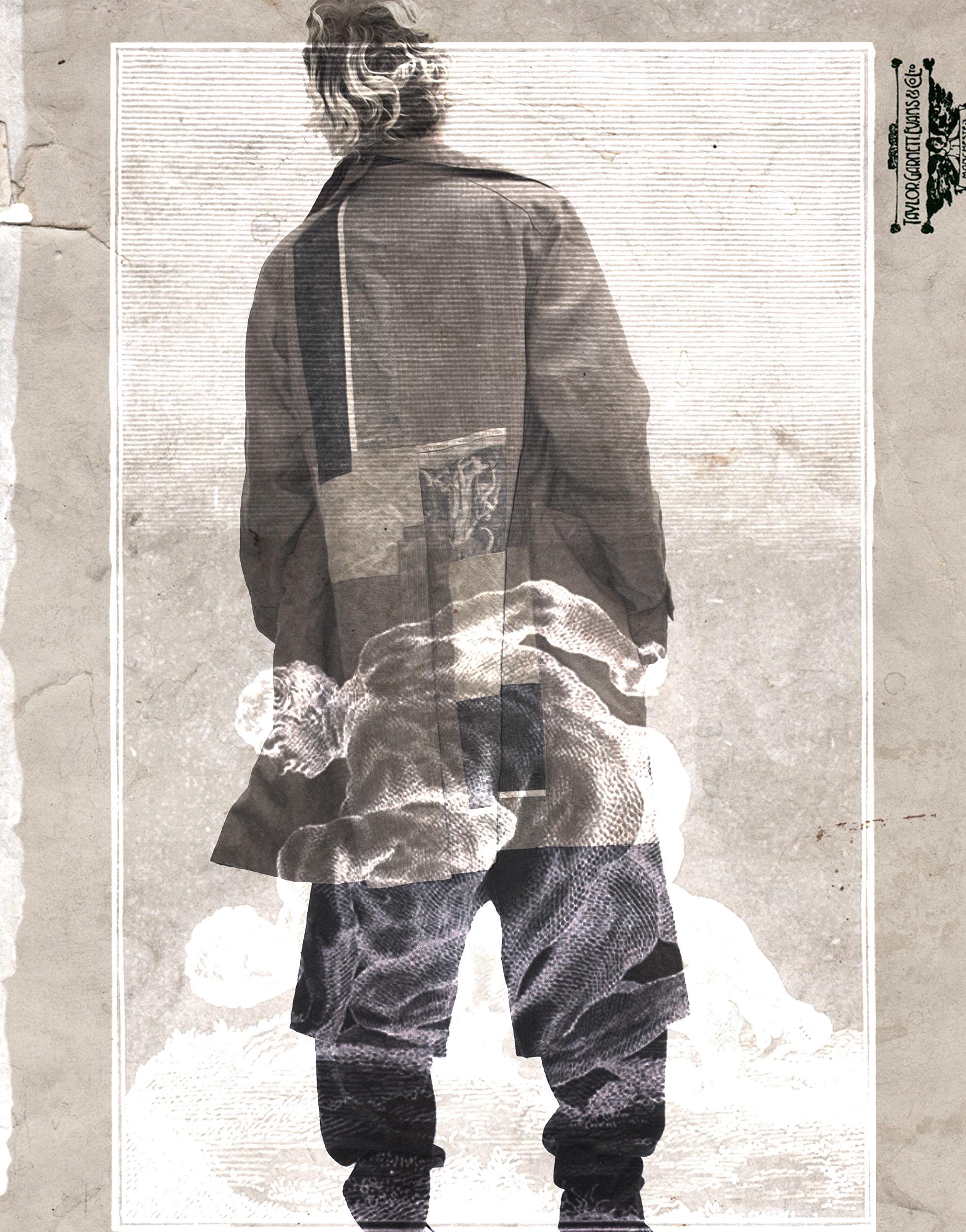 intopaper-Ziggy-Chen-on-Anniversary-Magazine.jpg