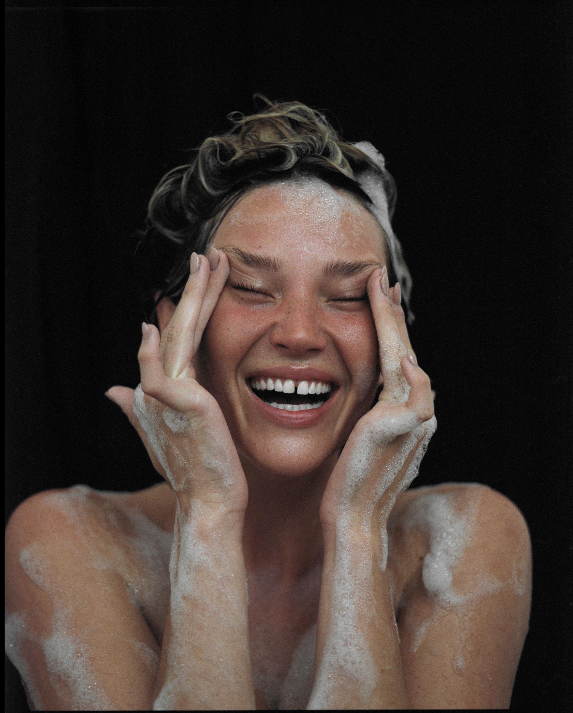 Photographer Laura Palm on Anniversary Magazine 2.jpg