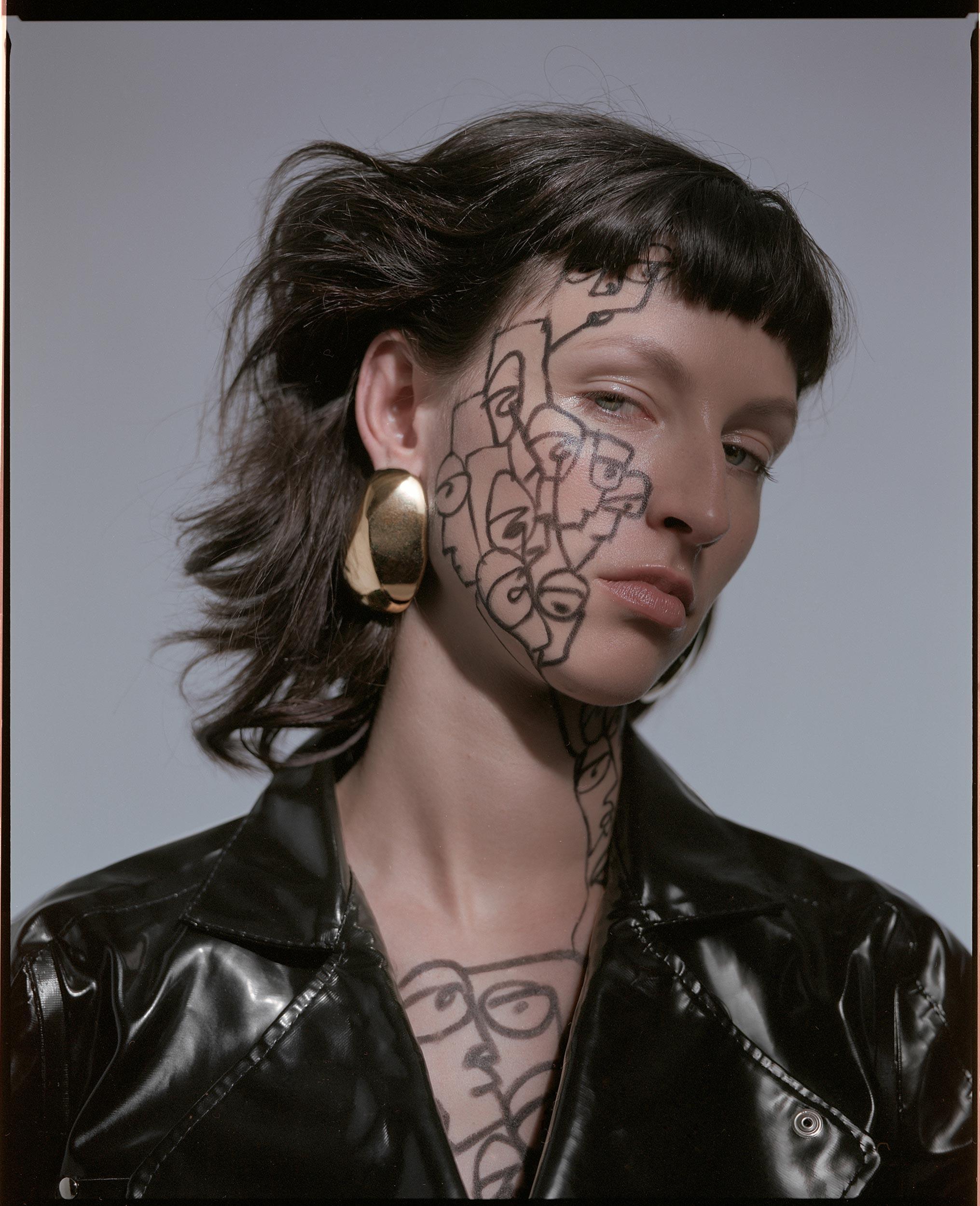 Photographer Laura Palm on Anniversary Magazine 7.jpg