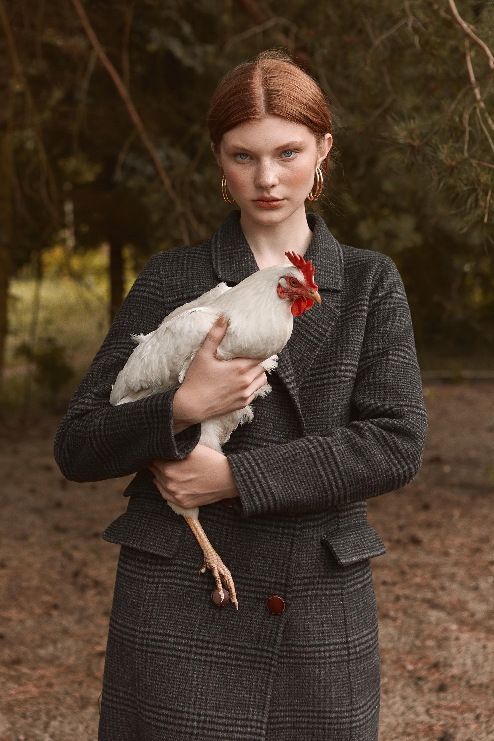 Photographer Laura Palm on Anniversary Magazine 5.jpg