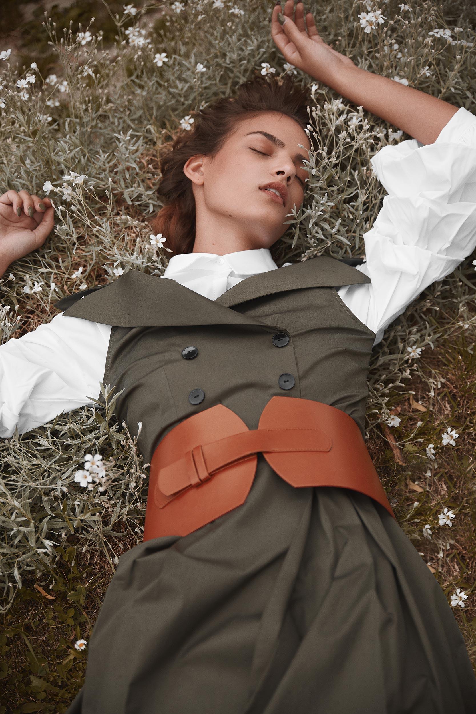 Photographer Laura Palm on Anniversary Magazine 27.jpg