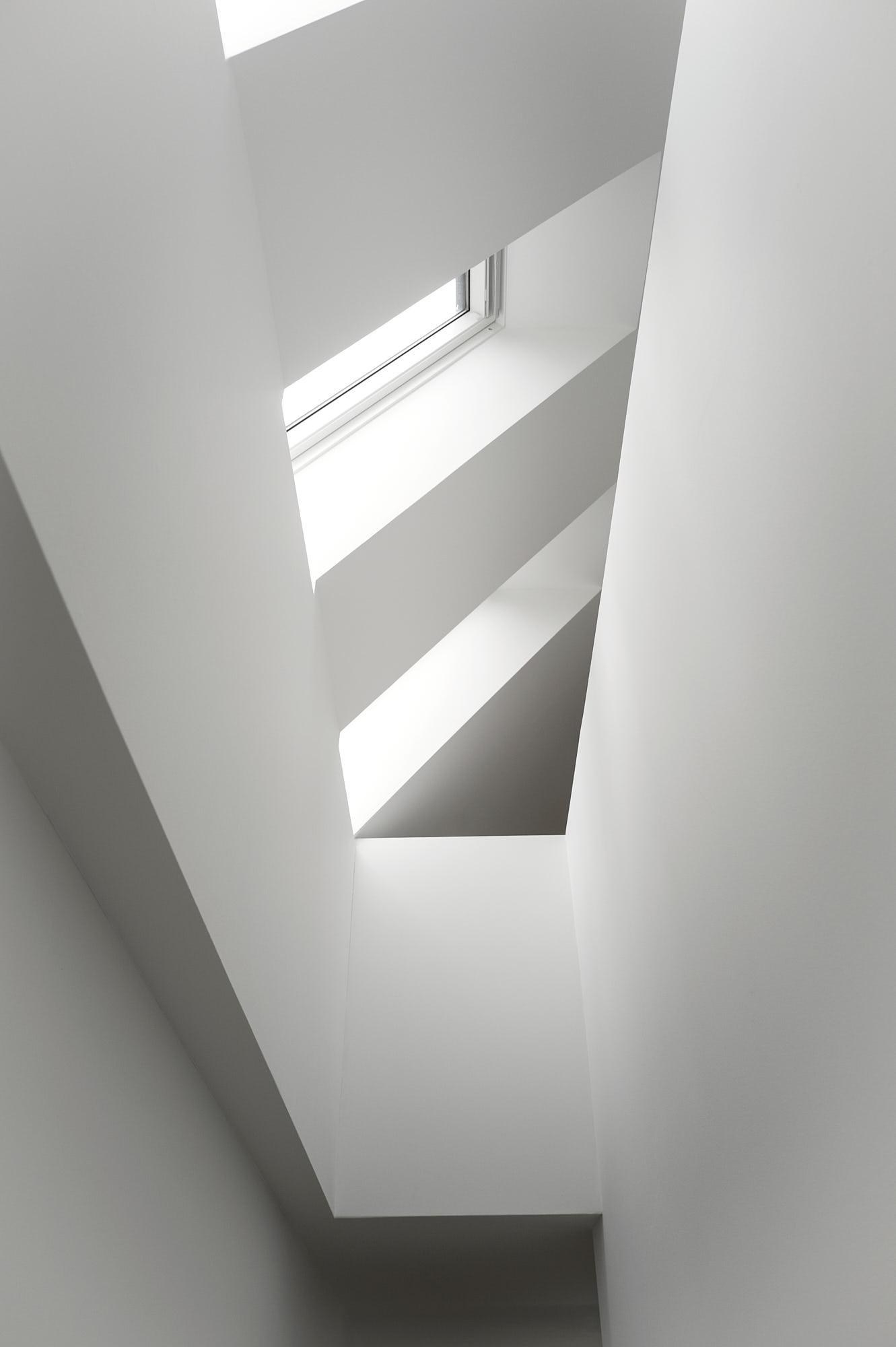 NORM_PH_HOUSE_21.jpg