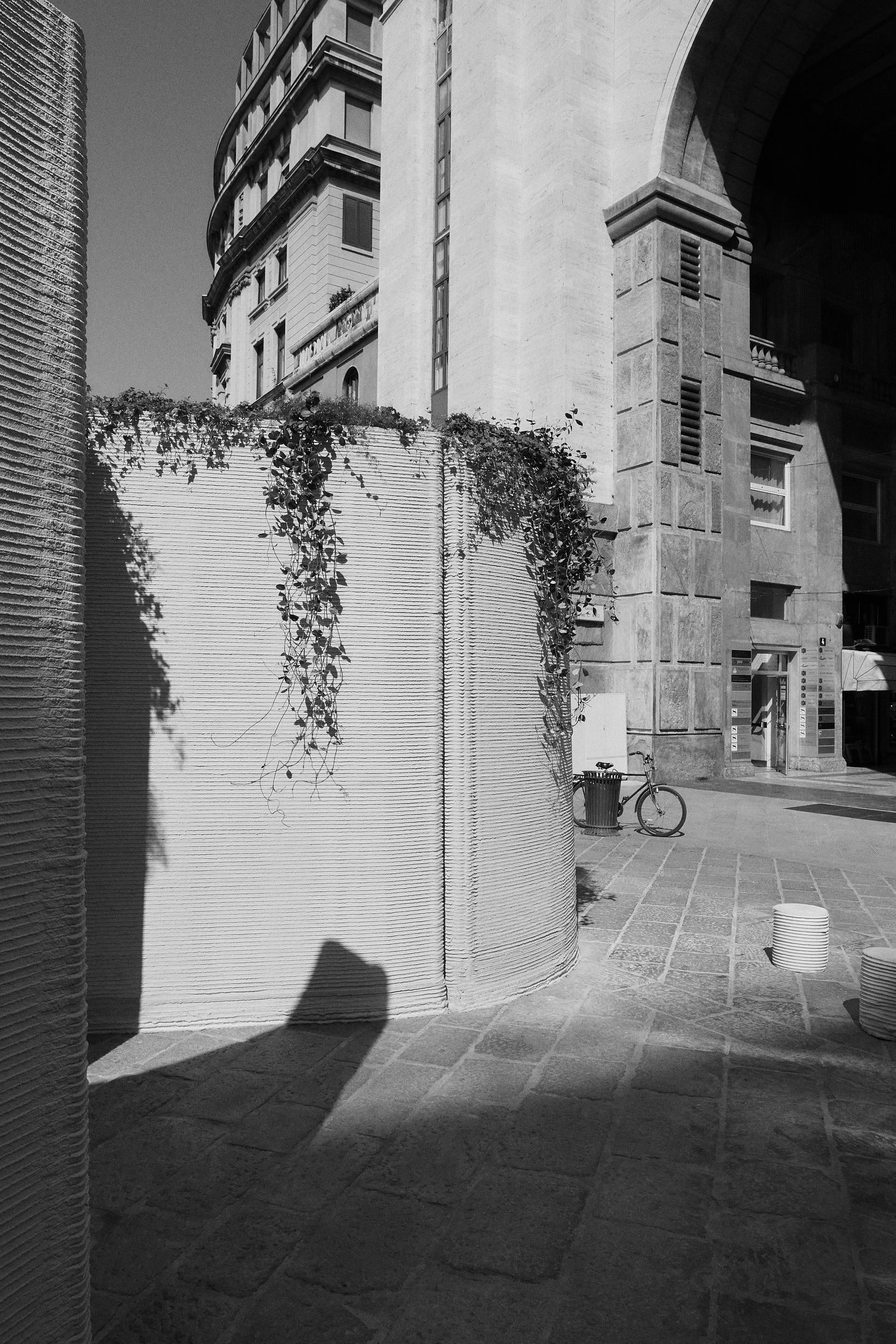 3D Housing 05 by CLS Architetti on Anniversary Magazine. Photo by Alex Lesage — threefold 14.jpg