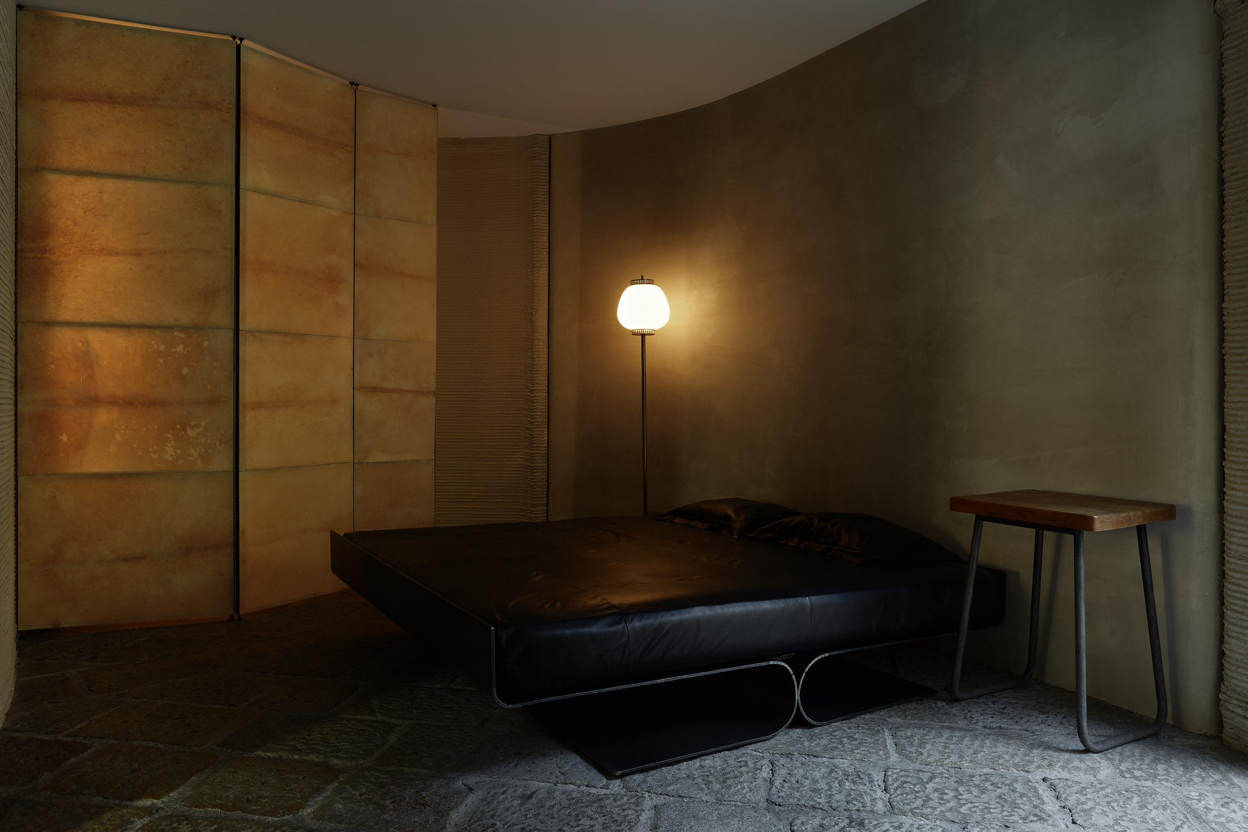 3D Housing 05 by CLS Architetti on Anniversary Magazine. Photo by Alex Lesage — threefold 4.jpg